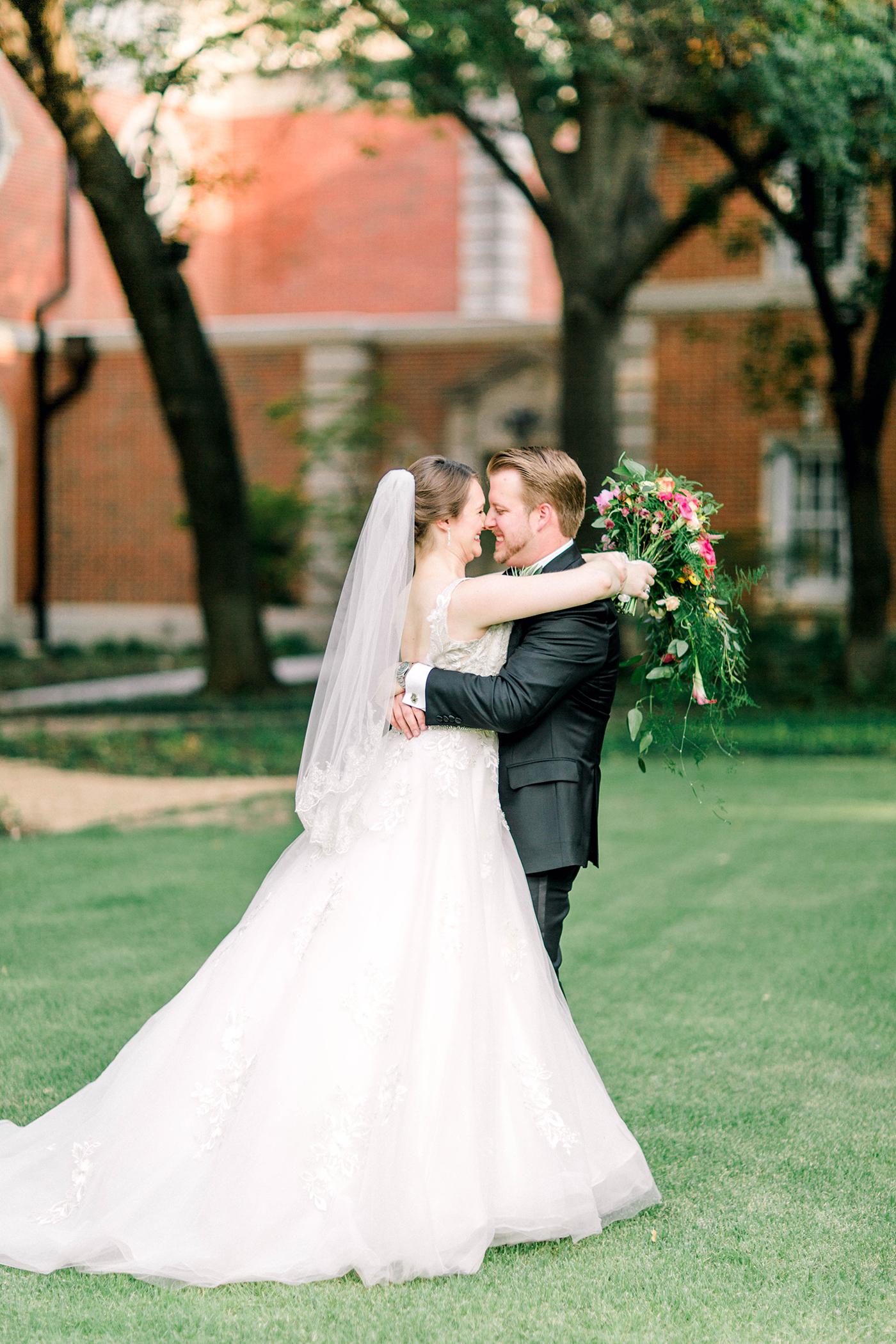 Dallas TX Wedding Planner - Allday Events - Hall on Dragon Wedding - 00016.jpg
