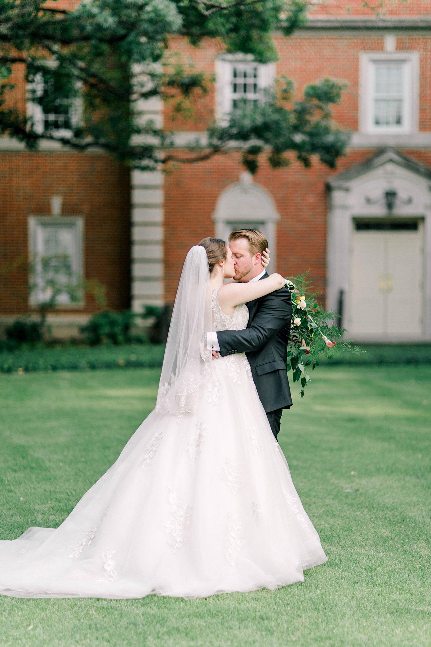 Dallas TX Wedding Planner - Allday Events - Hall on Dragon Wedding - 00023.jpg