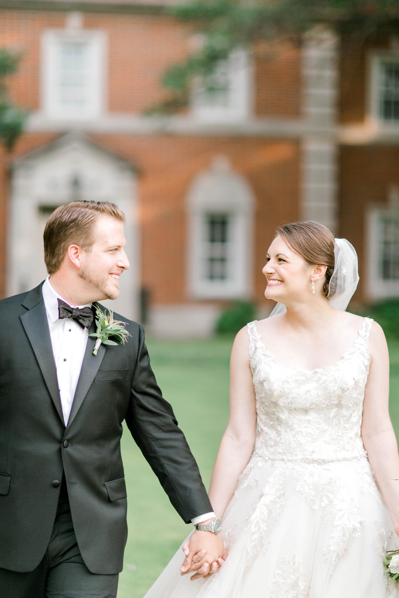 Dallas TX Wedding Planner - Allday Events - Hall on Dragon Wedding - 00049.jpg