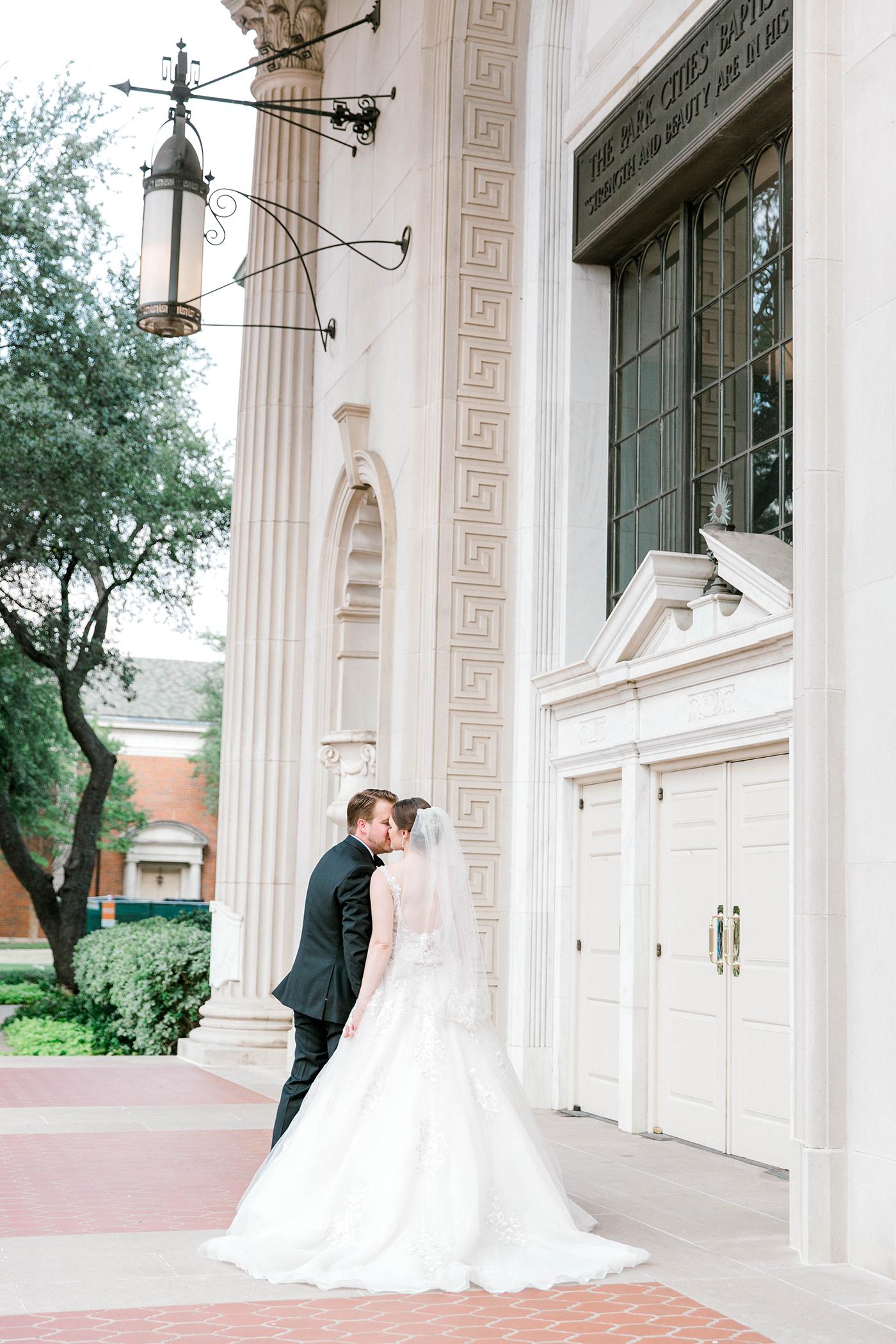 Dallas TX Wedding Planner - Allday Events - Hall on Dragon Wedding - 00097.jpg