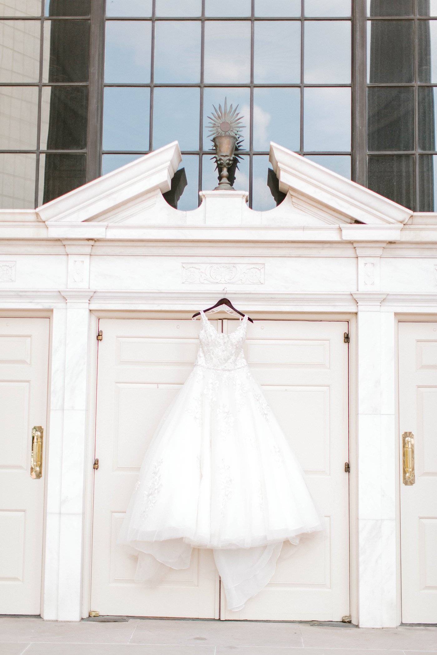 Dallas TX Wedding Planner - Allday Events - Hall on Dragon Wedding - 00076.jpg