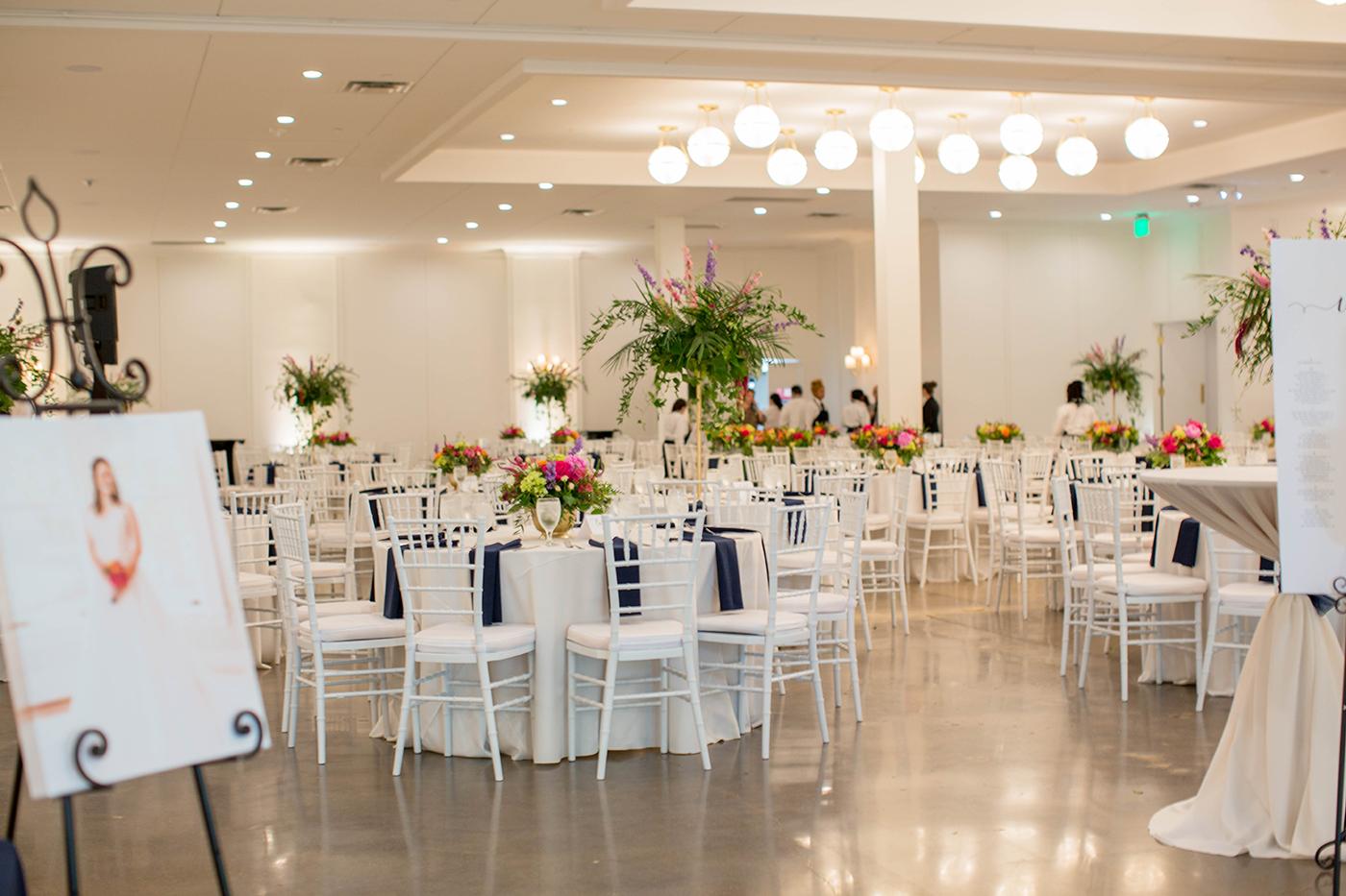Dallas TX Wedding Planner - Allday Events - Hall on Dragon Wedding - 00139.jpg
