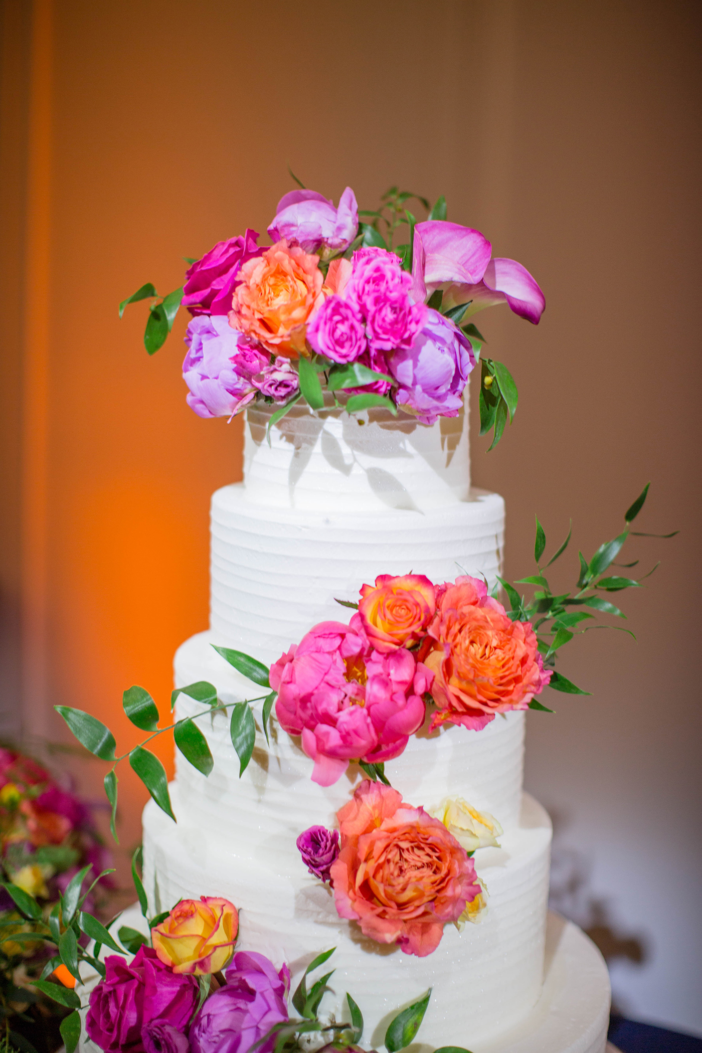 Dallas TX Wedding Planner - Allday Events - Hall on Dragon Wedding - 00124.jpg