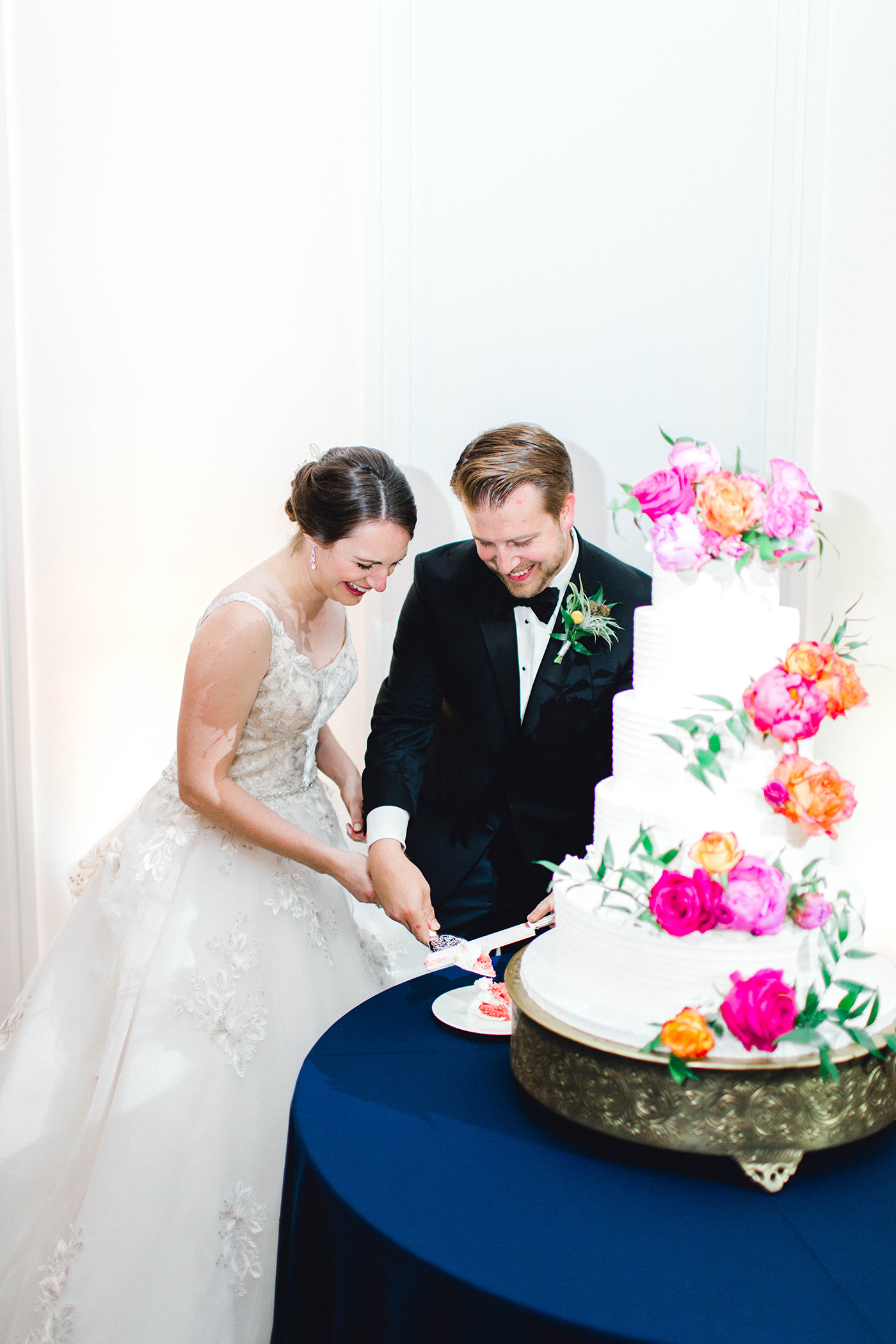 Dallas TX Wedding Planner - Allday Events - Hall on Dragon Wedding - 00055.jpg