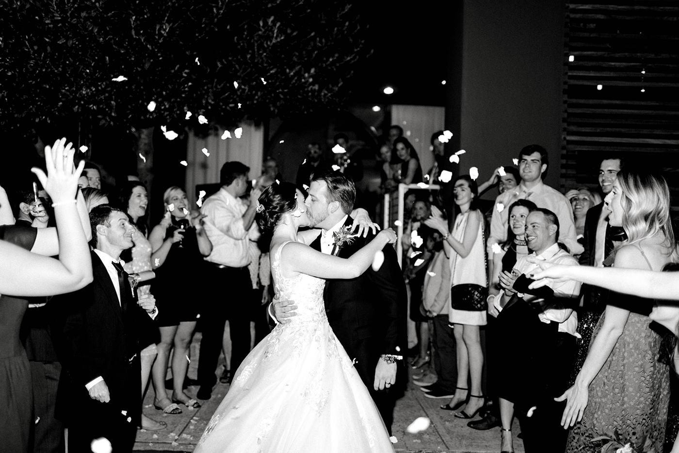 Dallas TX Wedding Planner - Allday Events - Hall on Dragon Wedding - 00345.jpg