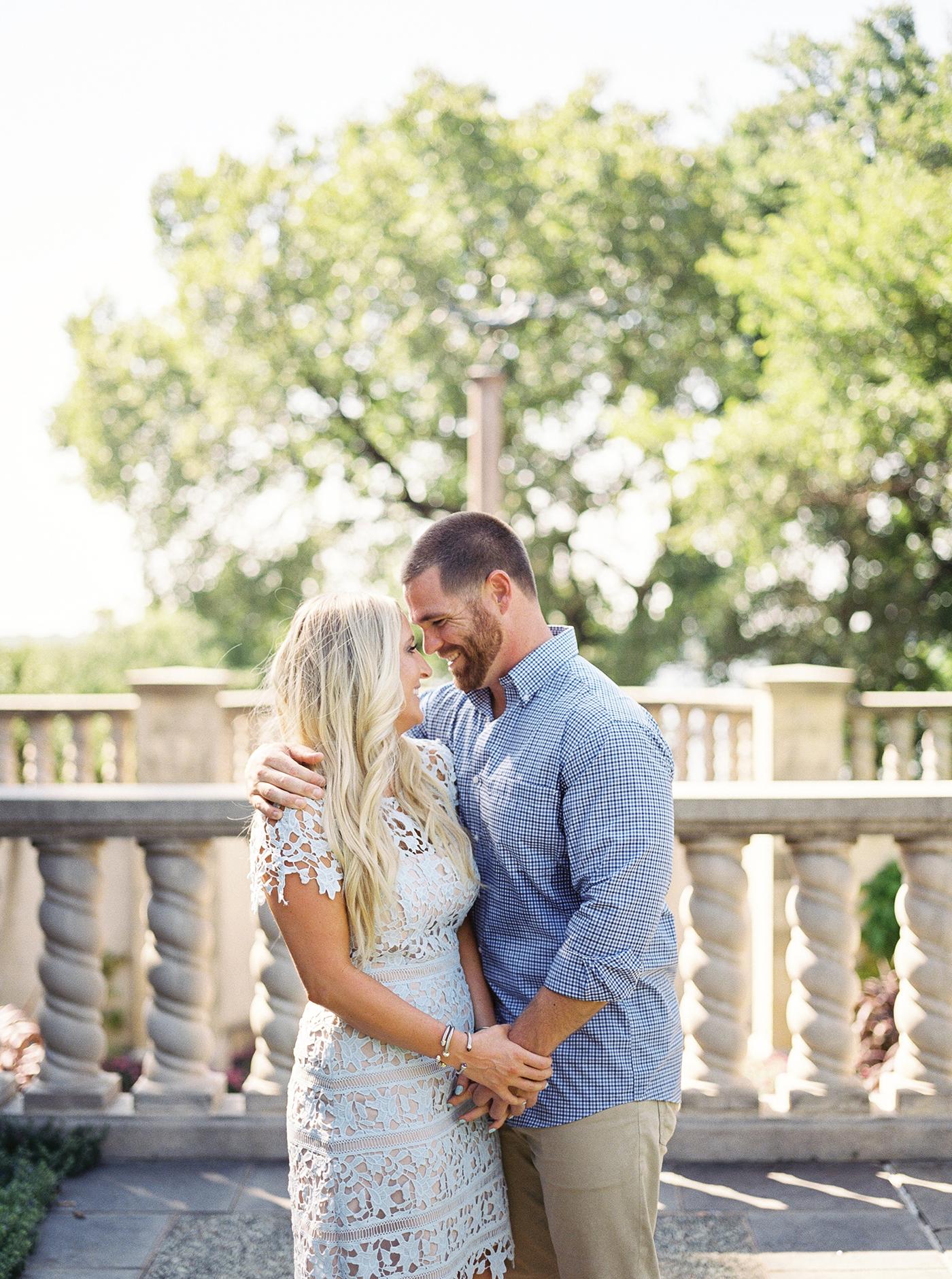 DFW Wedding Plannning | Allday Events | Dallas Arboretum Engagement Session | 00030.jpg