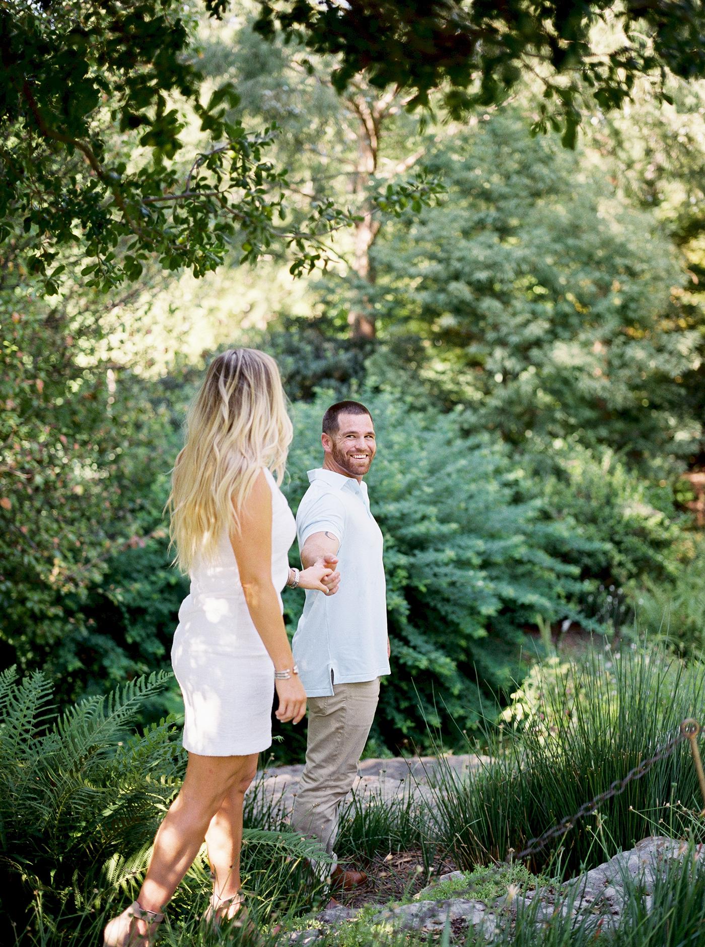 DFW Wedding Plannning | Allday Events | Dallas Arboretum Engagement Session | 00047.jpg