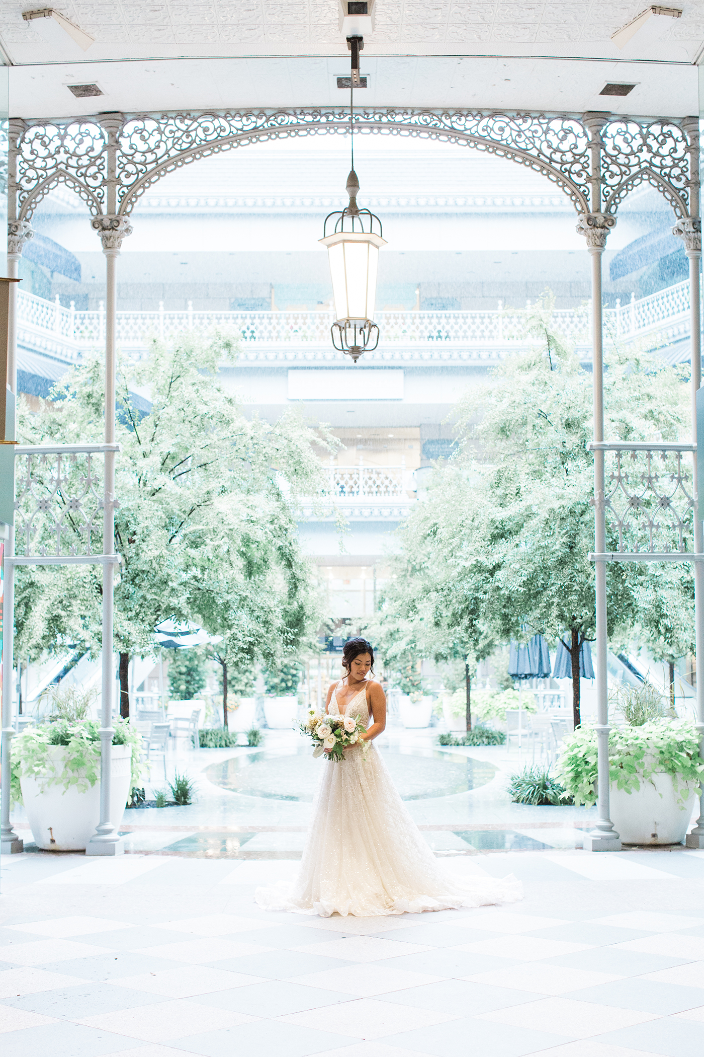 Dallas Wedding Planner - Hotel Crescent Court Dallas - Allday Events - 5.jpg