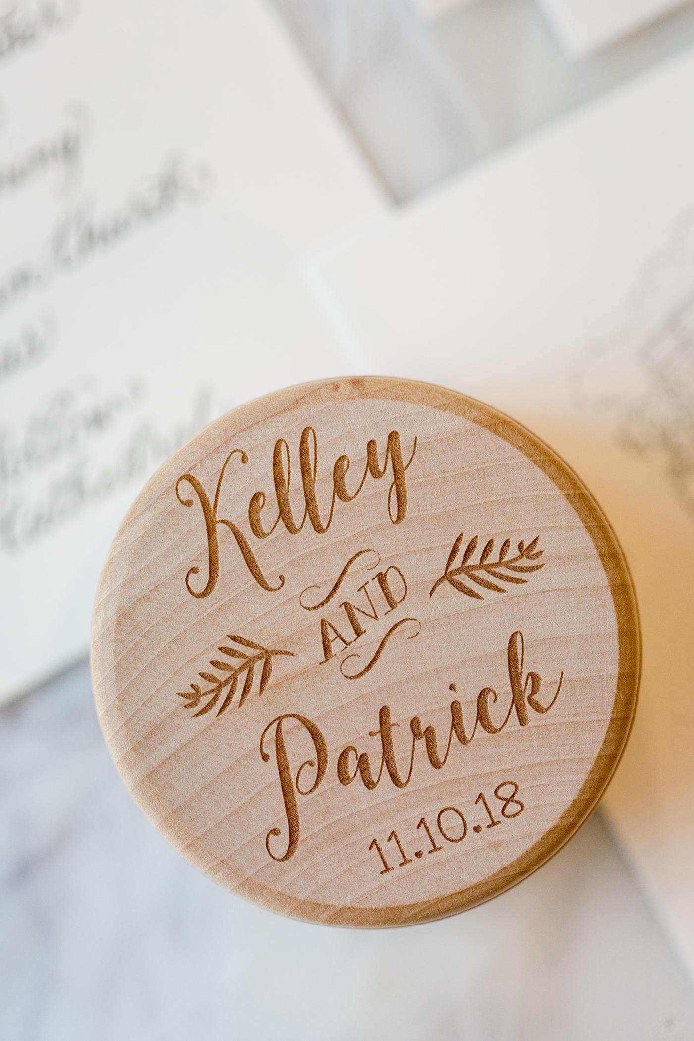 Dallas Wedding Planner - Allday Events - Classic Wedding at Dallas Scottish Rite - 12.jpg