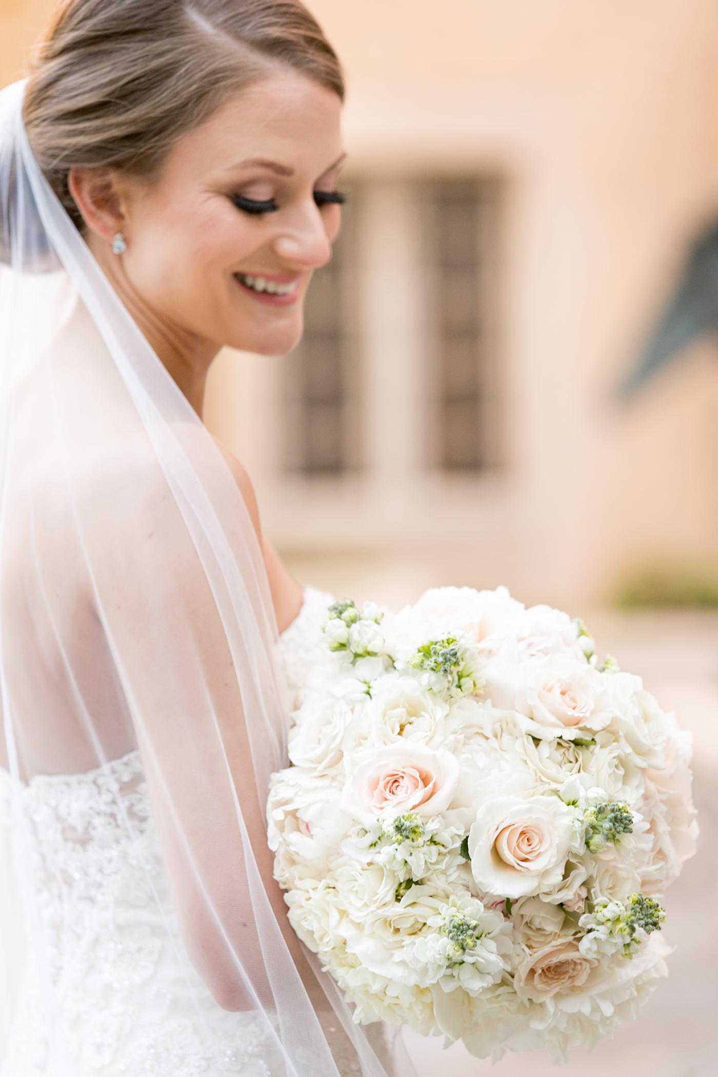 Dallas Wedding Planner - Allday Events - Classic Wedding at Dallas Scottish Rite - 31.jpg