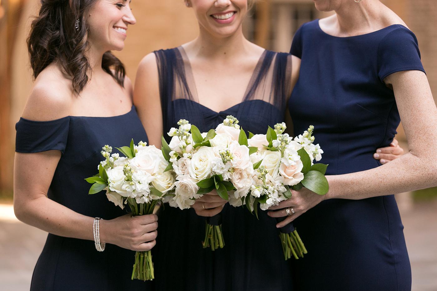 Dallas Wedding Planner - Allday Events - Classic Wedding at Dallas Scottish Rite - 32.jpg