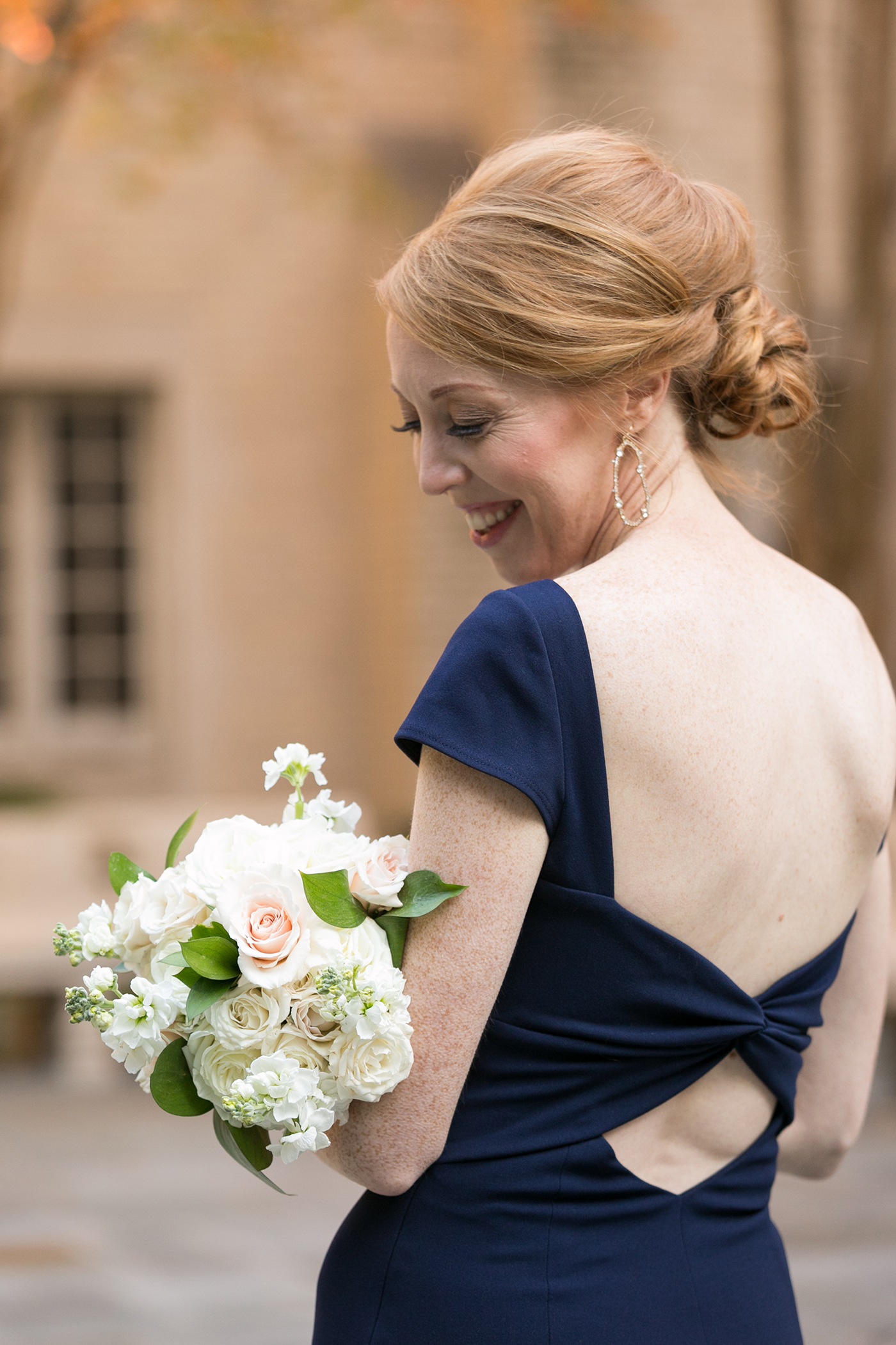 Dallas Wedding Planner - Allday Events - Classic Wedding at Dallas Scottish Rite - 36.jpg