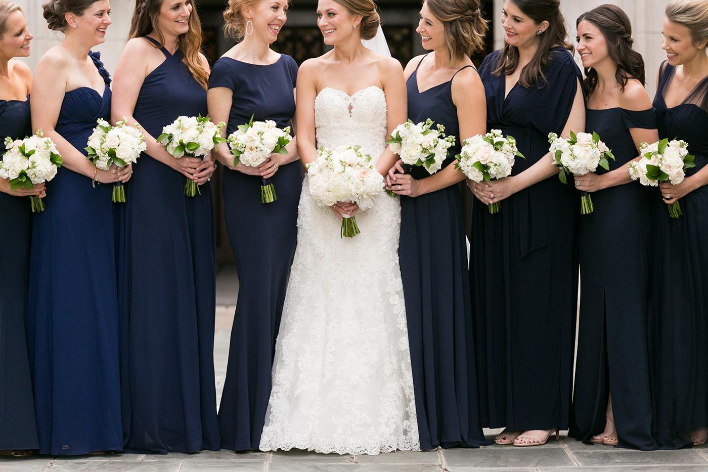 Dallas Wedding Planner - Allday Events - Classic Wedding at Dallas Scottish Rite - 48.jpg
