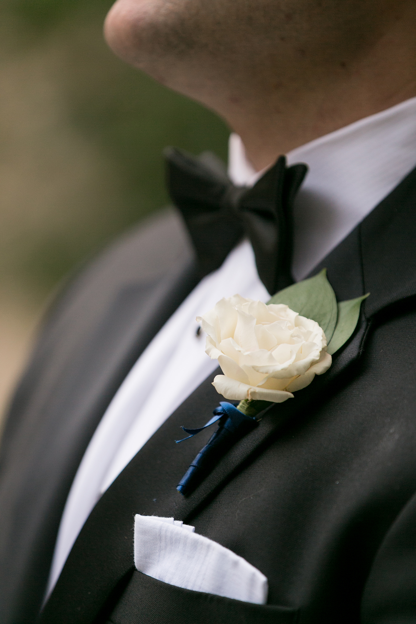 Dallas Wedding Planner - Allday Events - Classic Wedding at Dallas Scottish Rite - 49.jpg