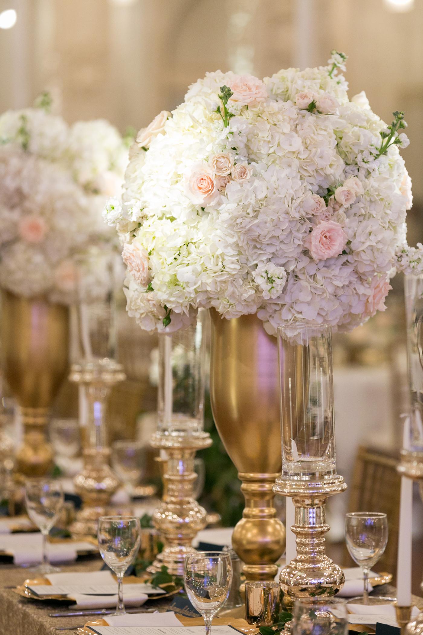 Dallas Wedding Planner - Allday Events - Classic Wedding at Dallas Scottish Rite - 66.jpg