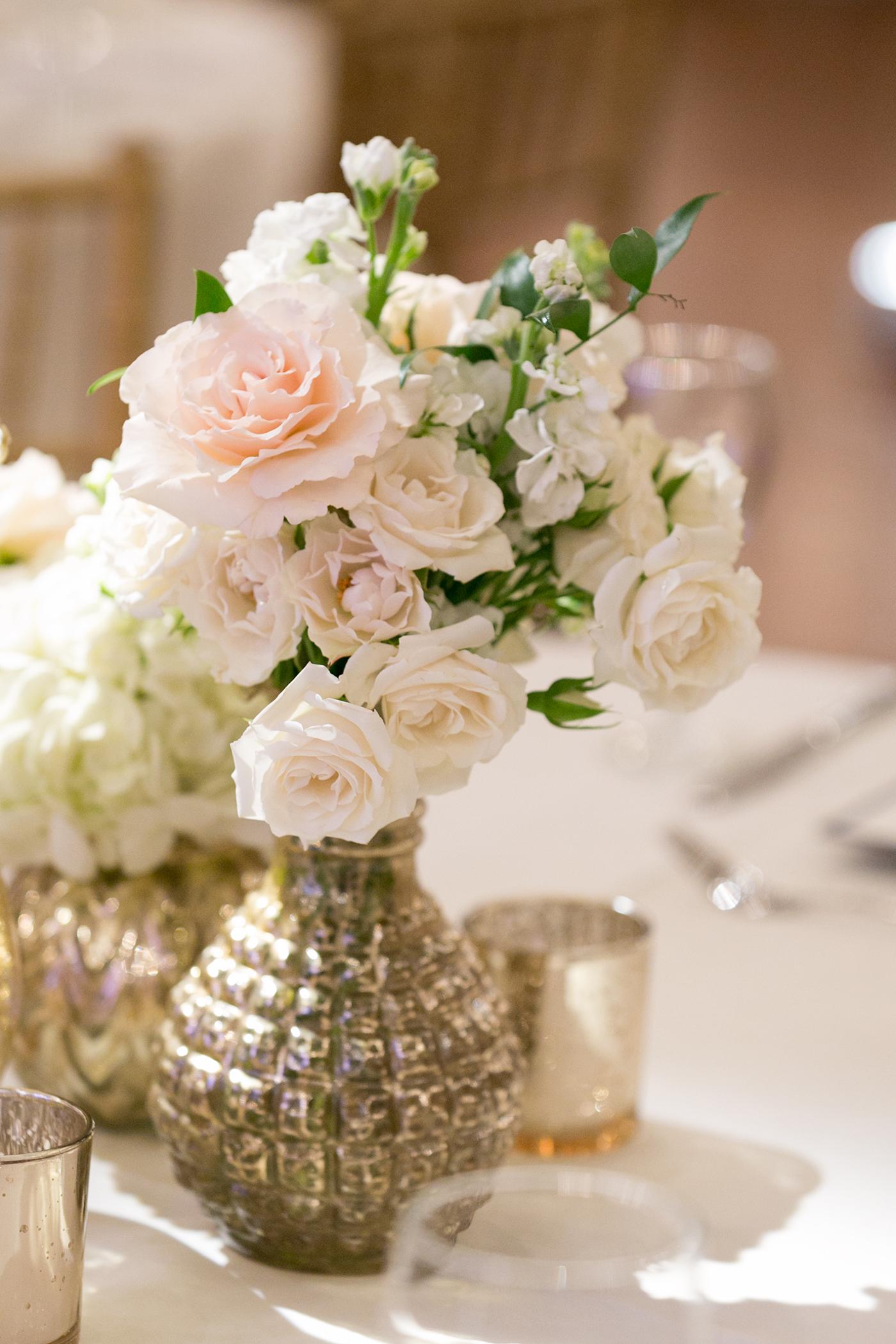 Dallas Wedding Planner - Allday Events - Classic Wedding at Dallas Scottish Rite - 68.jpg