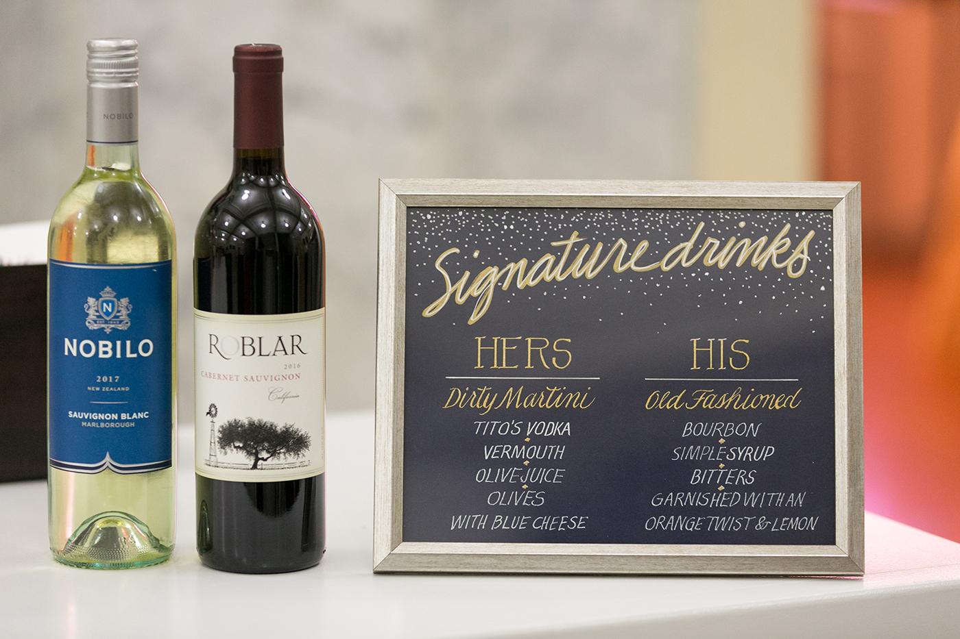 Dallas Wedding Planner - Allday Events - Classic Wedding at Dallas Scottish Rite - 73.jpg