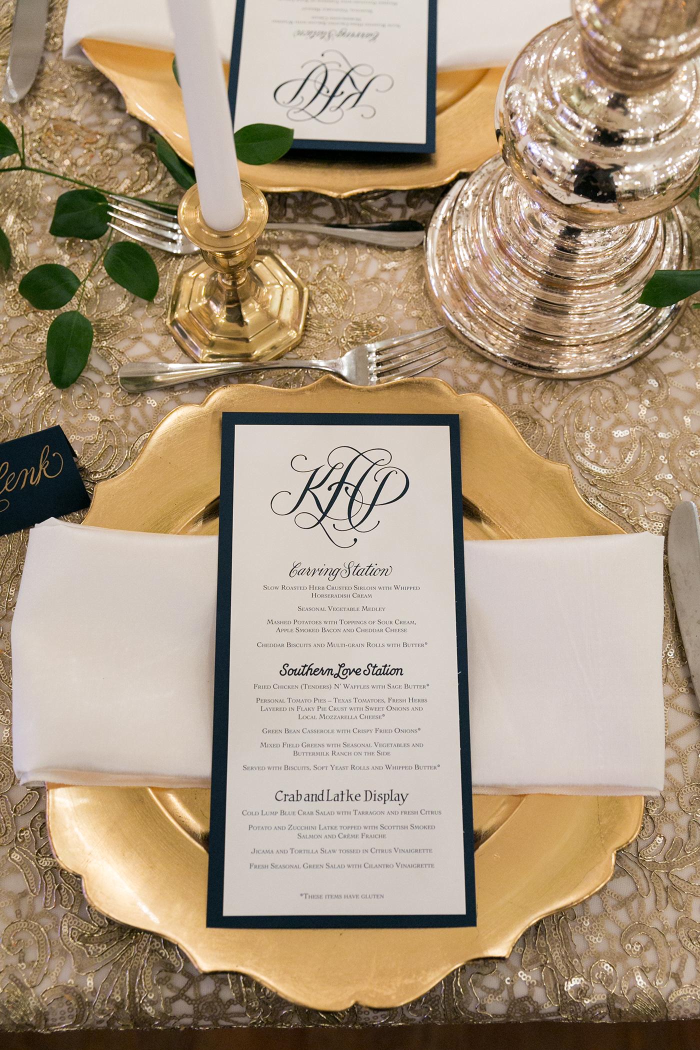 Dallas Wedding Planner - Allday Events - Classic Wedding at Dallas Scottish Rite - 93.jpg