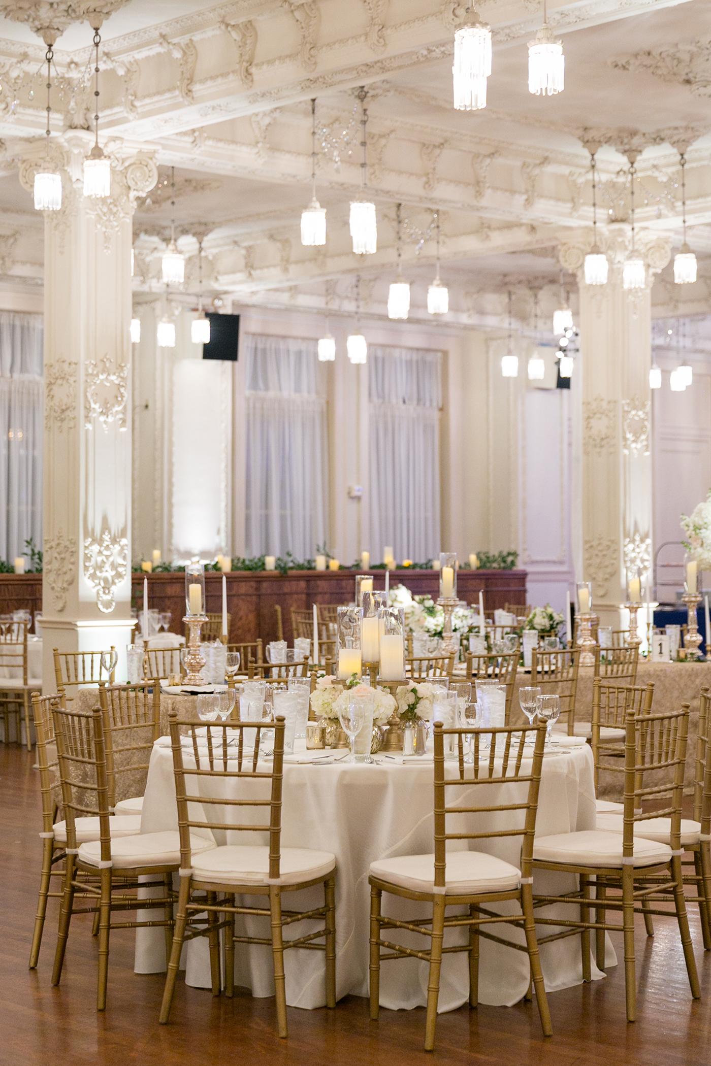 Dallas Wedding Planner - Allday Events - Classic Wedding at Dallas Scottish Rite - 105.jpg