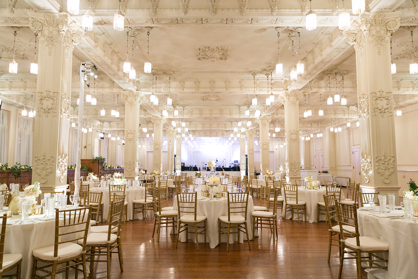Dallas Wedding Planner - Allday Events - Classic Wedding at Dallas Scottish Rite - 109.jpg