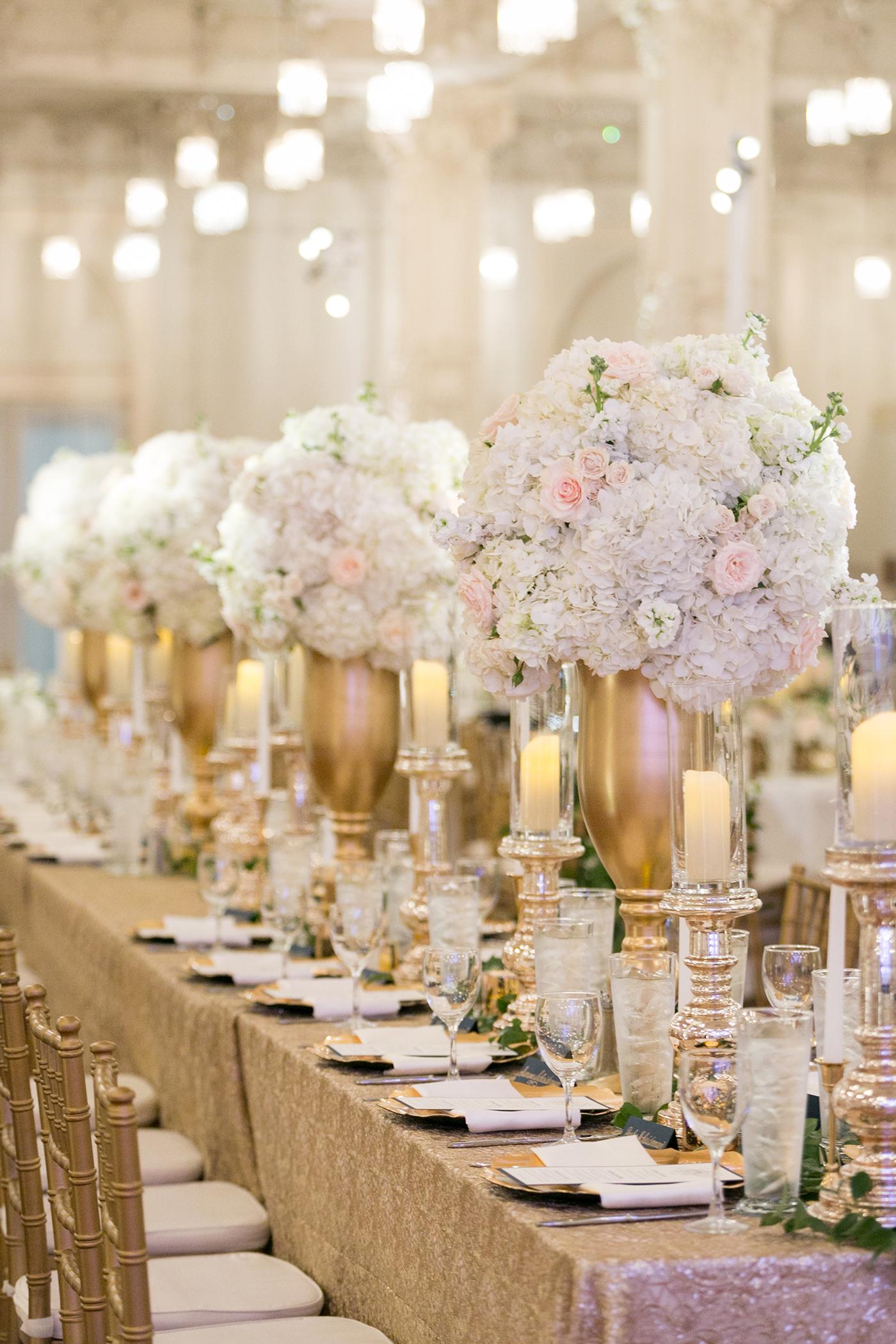 Dallas Wedding Planner - Allday Events - Classic Wedding at Dallas Scottish Rite - 138.jpg