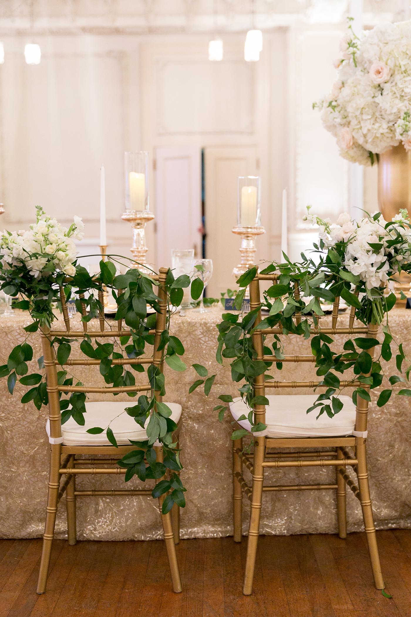 Dallas Wedding Planner - Allday Events - Classic Wedding at Dallas Scottish Rite - 142.jpg