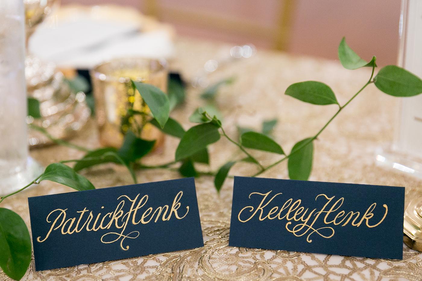 Dallas Wedding Planner - Allday Events - Classic Wedding at Dallas Scottish Rite - 144.jpg