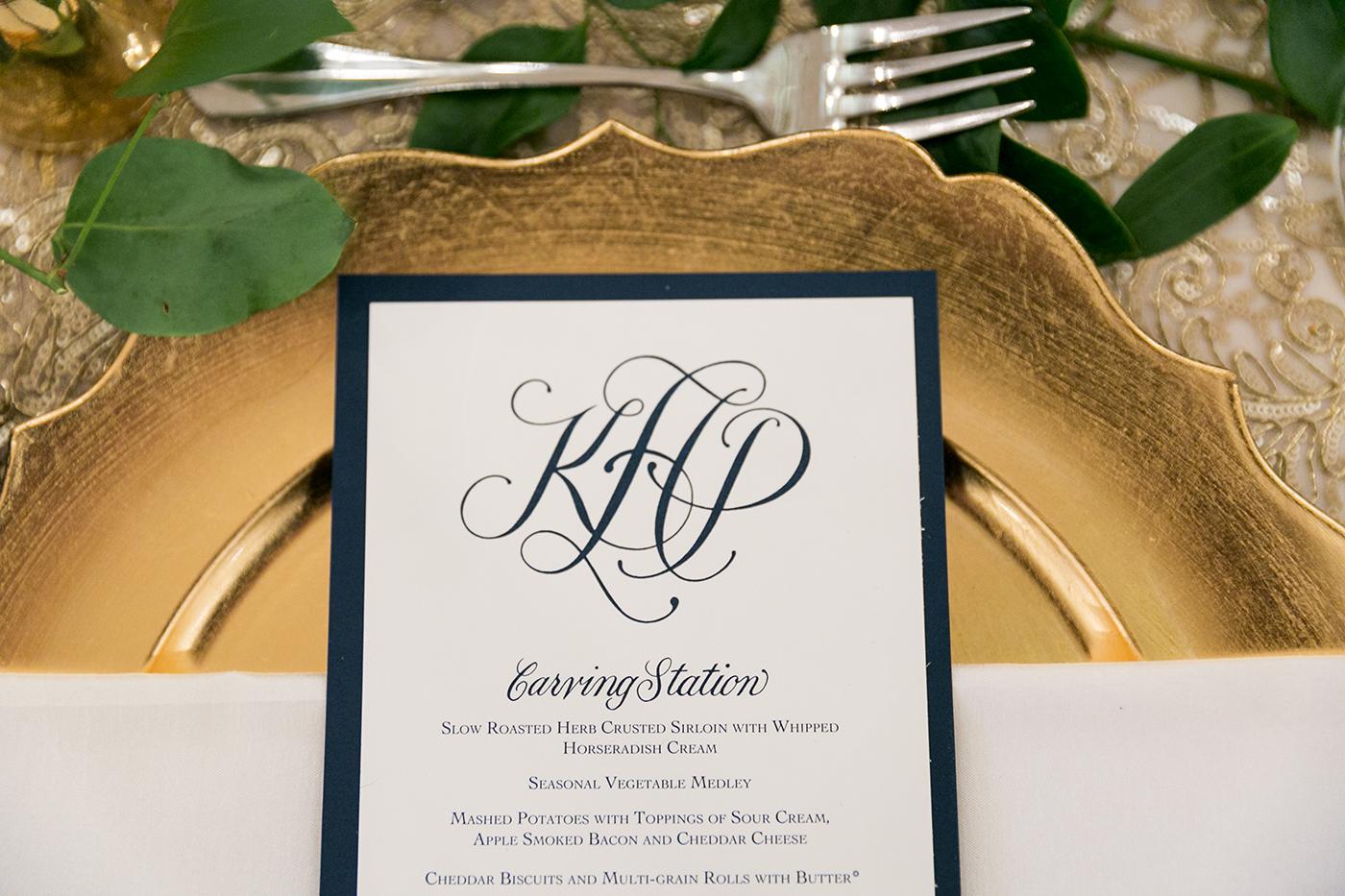 Dallas Wedding Planner - Allday Events - Classic Wedding at Dallas Scottish Rite - 148.jpg