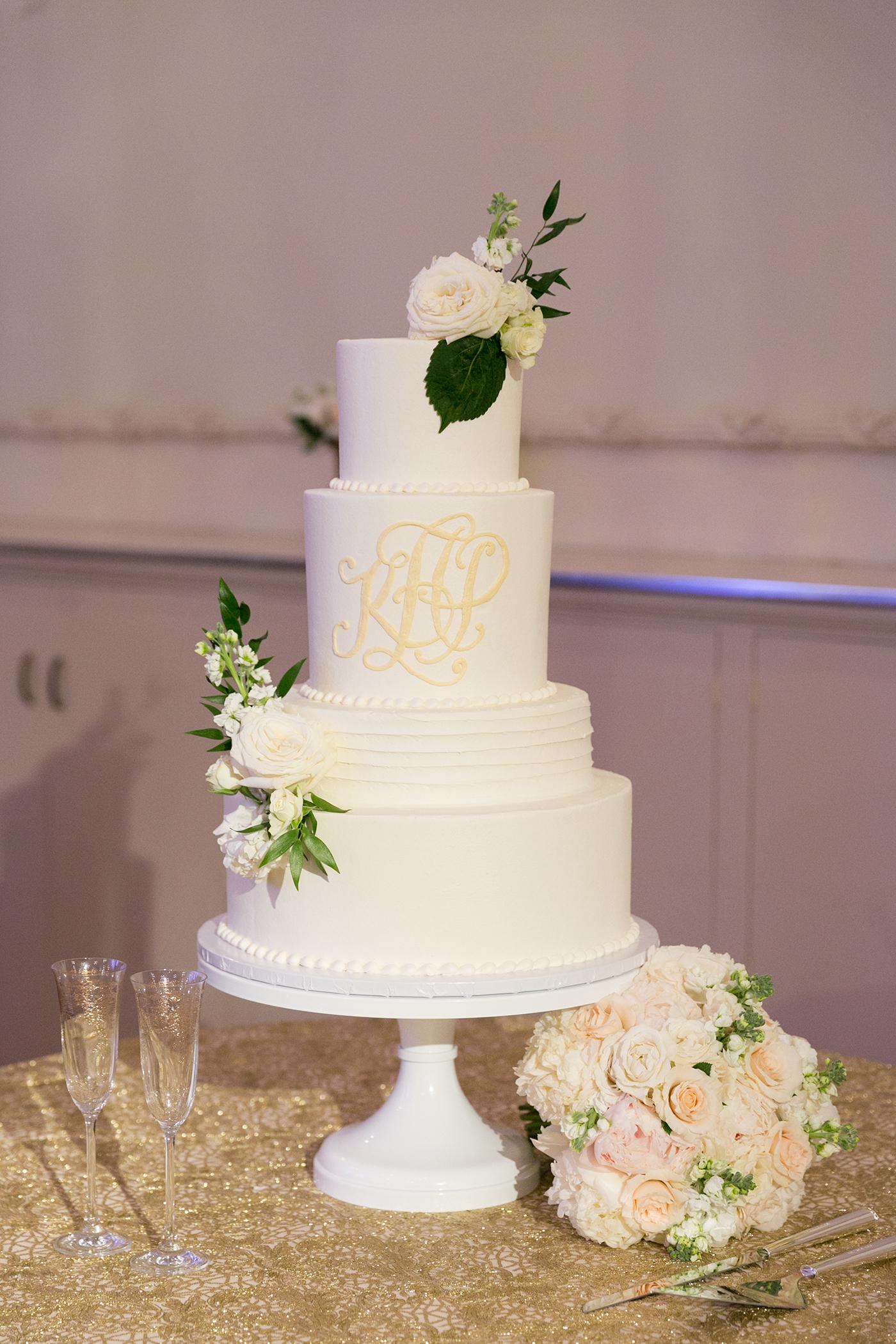 Dallas Wedding Planner - Allday Events - Classic Wedding at Dallas Scottish Rite - 158.jpg