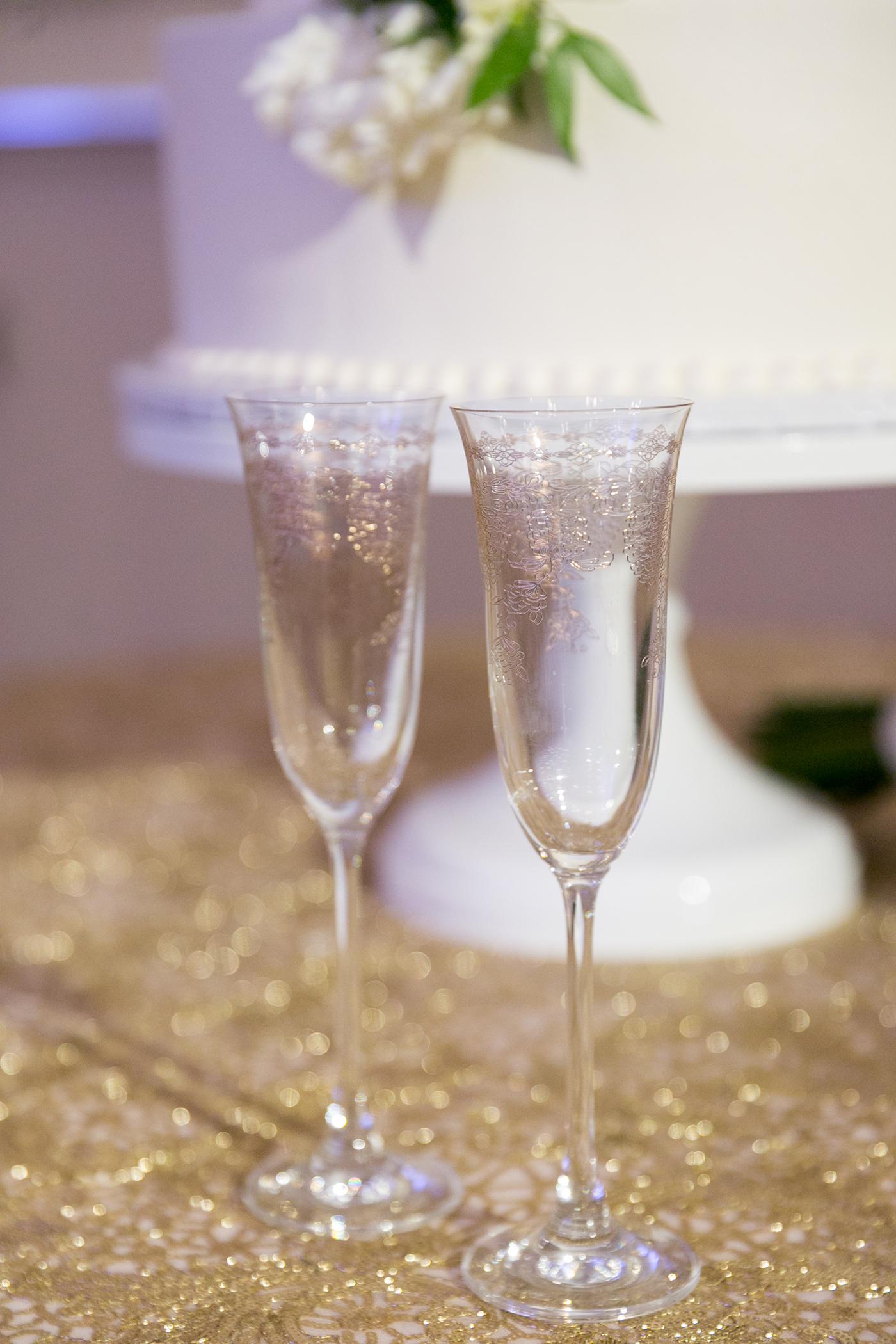 Dallas Wedding Planner - Allday Events - Classic Wedding at Dallas Scottish Rite - 162.jpg