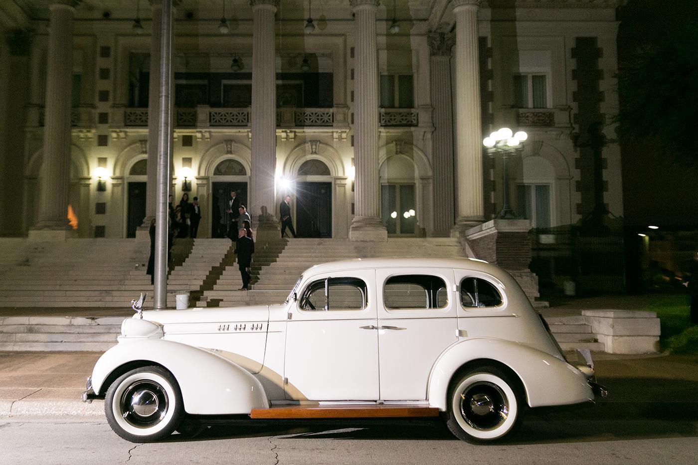 Dallas Wedding Planner - Allday Events - Classic Wedding at Dallas Scottish Rite - 195.jpg