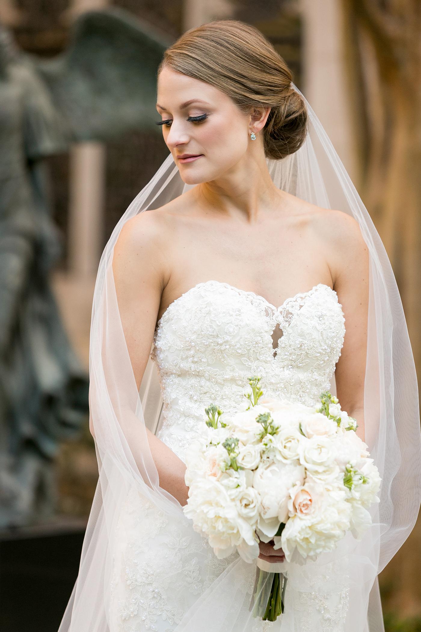 Dallas Wedding Planner - Allday Events - Classic Wedding at Dallas Scottish Rite - 233.jpg