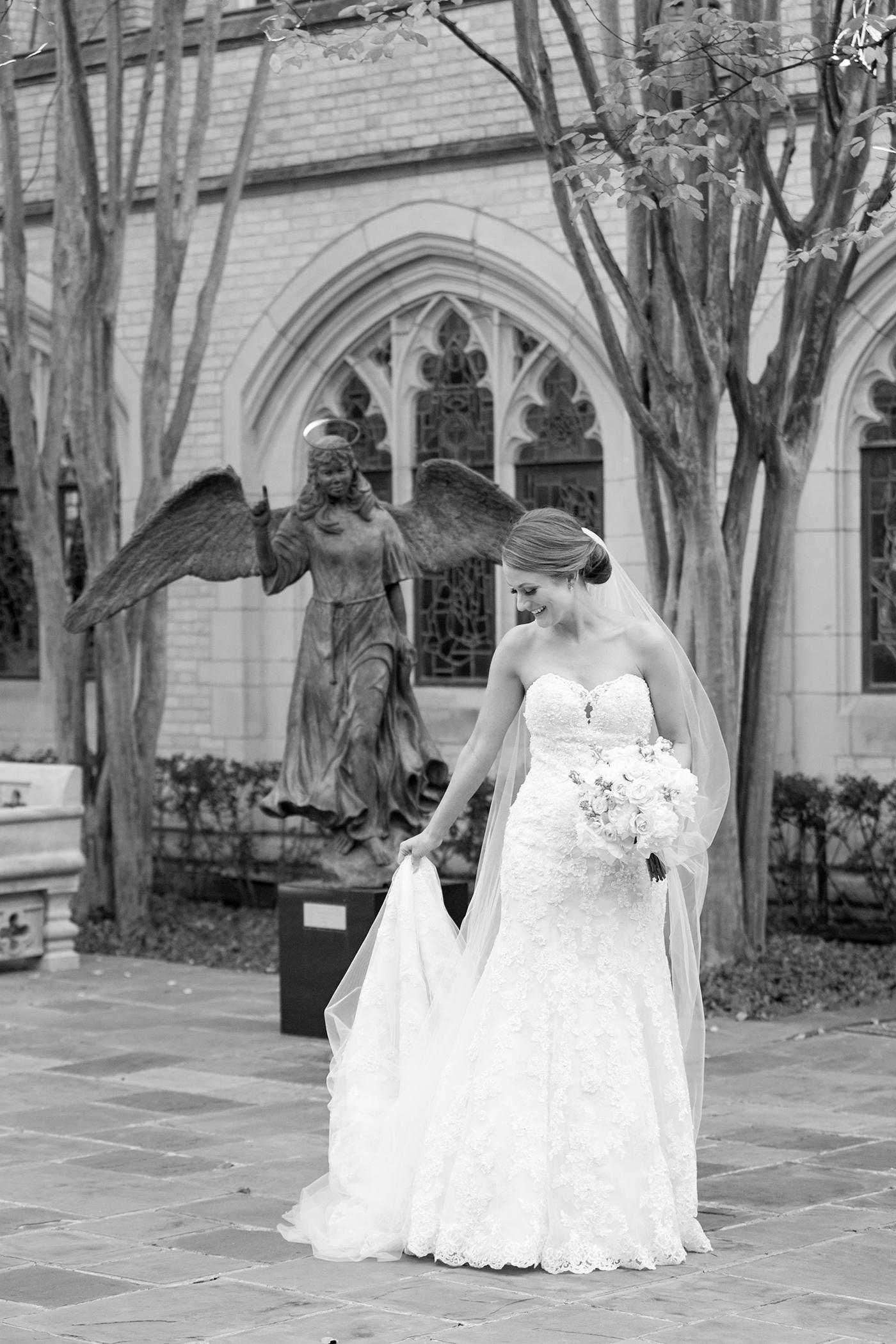 Dallas Wedding Planner - Allday Events - Classic Wedding at Dallas Scottish Rite - 236.jpg