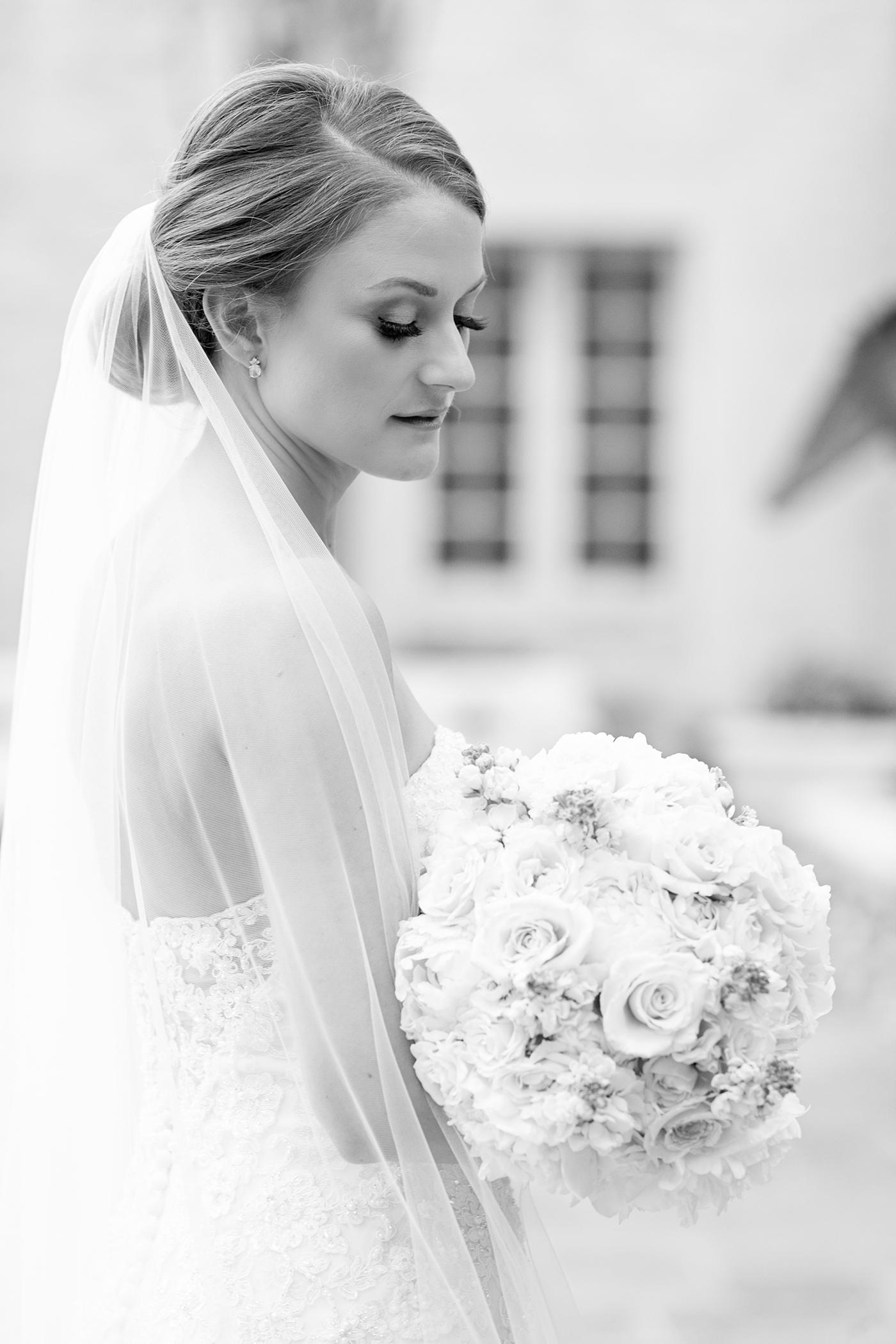 Dallas Wedding Planner - Allday Events - Classic Wedding at Dallas Scottish Rite - 238.jpg