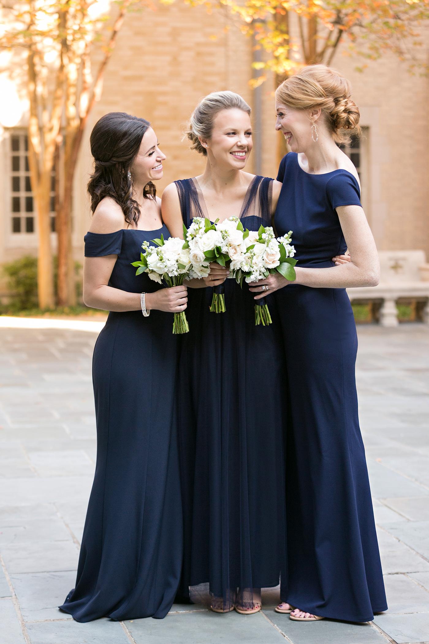 Dallas Wedding Planner - Allday Events - Classic Wedding at Dallas Scottish Rite - 239.jpg