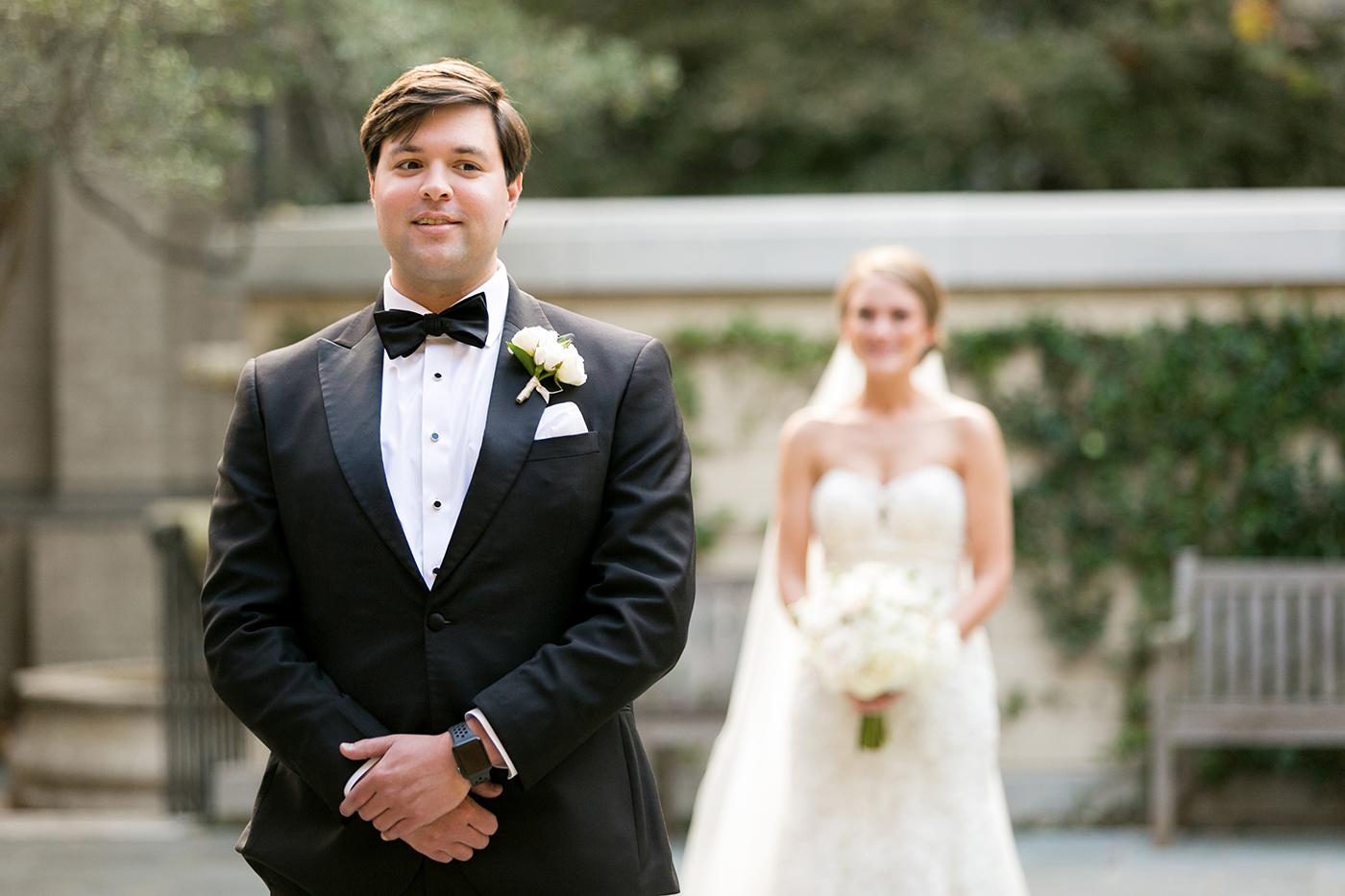 Dallas Wedding Planner - Allday Events - Classic Wedding at Dallas Scottish Rite - 241.jpg