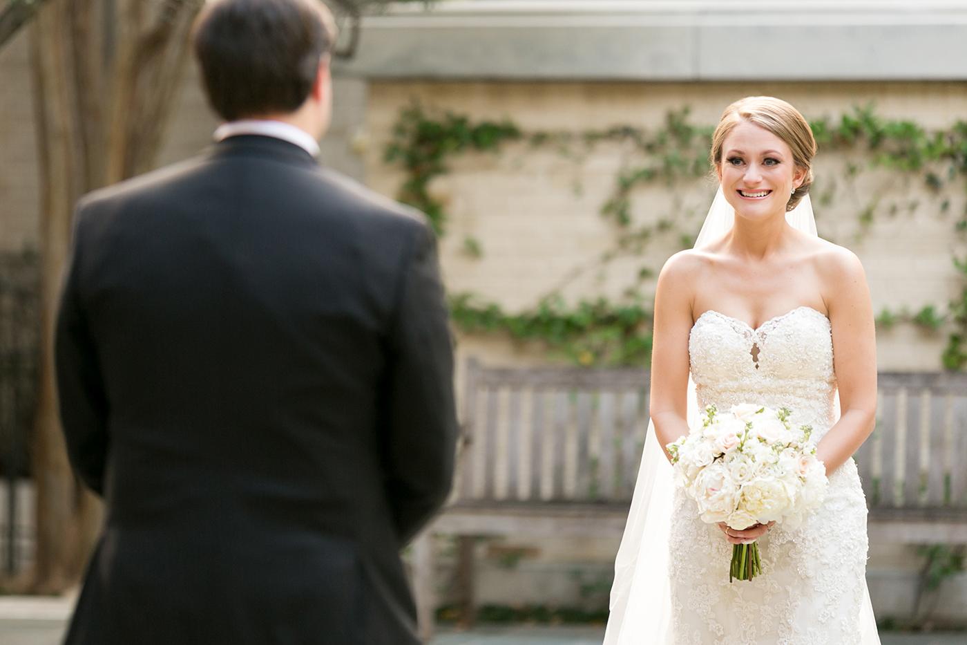Dallas Wedding Planner - Allday Events - Classic Wedding at Dallas Scottish Rite - 243.jpg