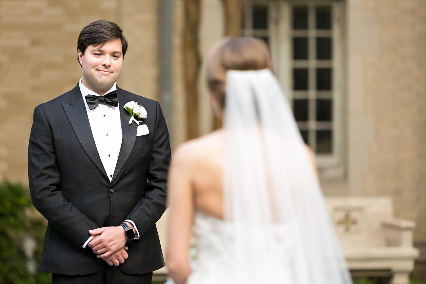 Dallas Wedding Planner - Allday Events - Classic Wedding at Dallas Scottish Rite - 245.jpg