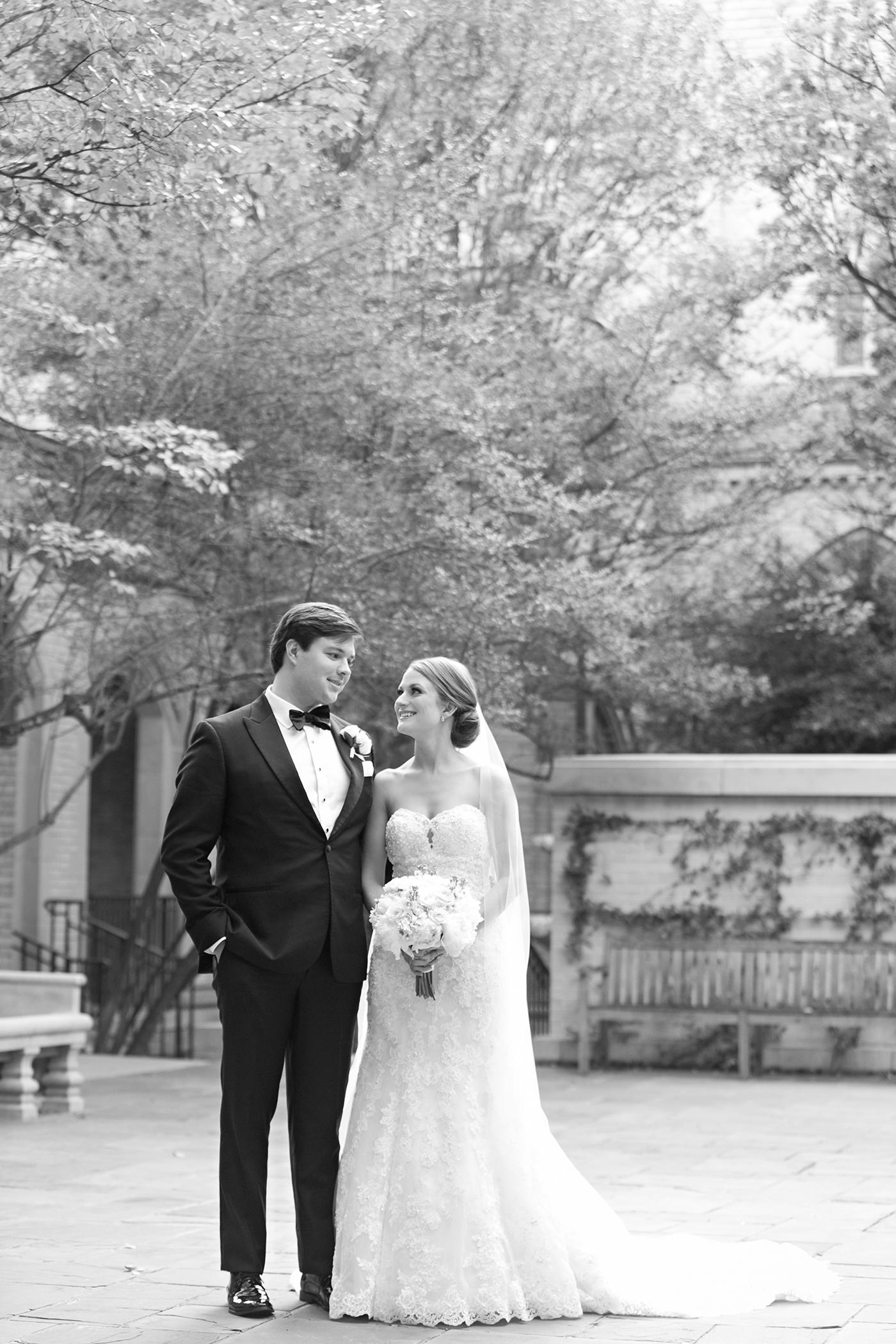 Dallas Wedding Planner - Allday Events - Classic Wedding at Dallas Scottish Rite - 254.jpg
