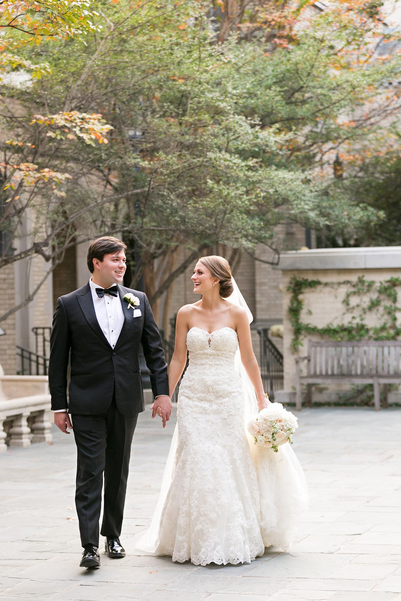 Dallas Wedding Planner - Allday Events - Classic Wedding at Dallas Scottish Rite - 257.jpg