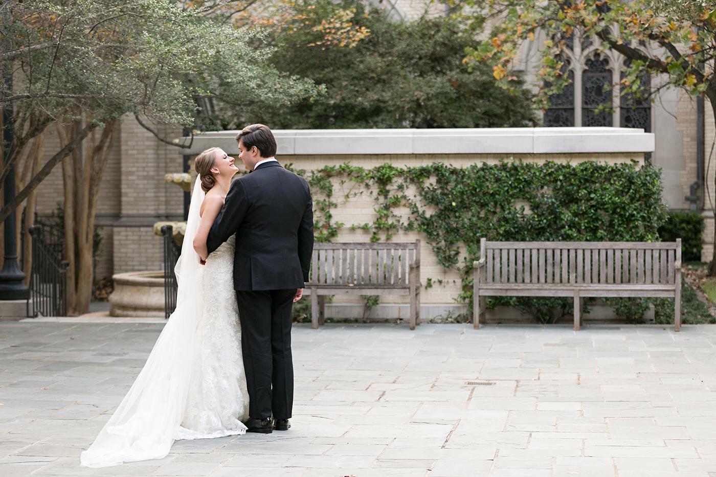 Dallas Wedding Planner - Allday Events - Classic Wedding at Dallas Scottish Rite - 261.jpg