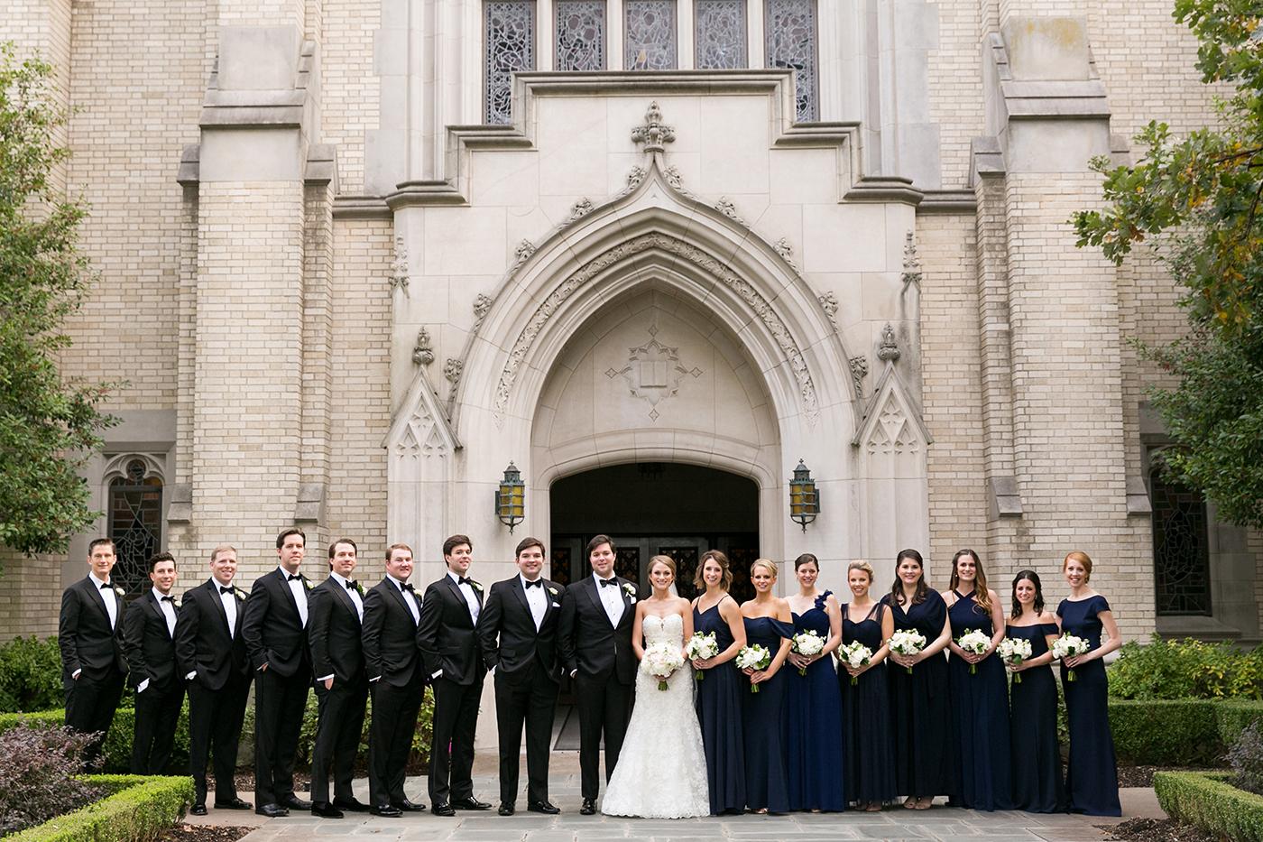 Dallas Wedding Planner - Allday Events - Classic Wedding at Dallas Scottish Rite - 263.jpg