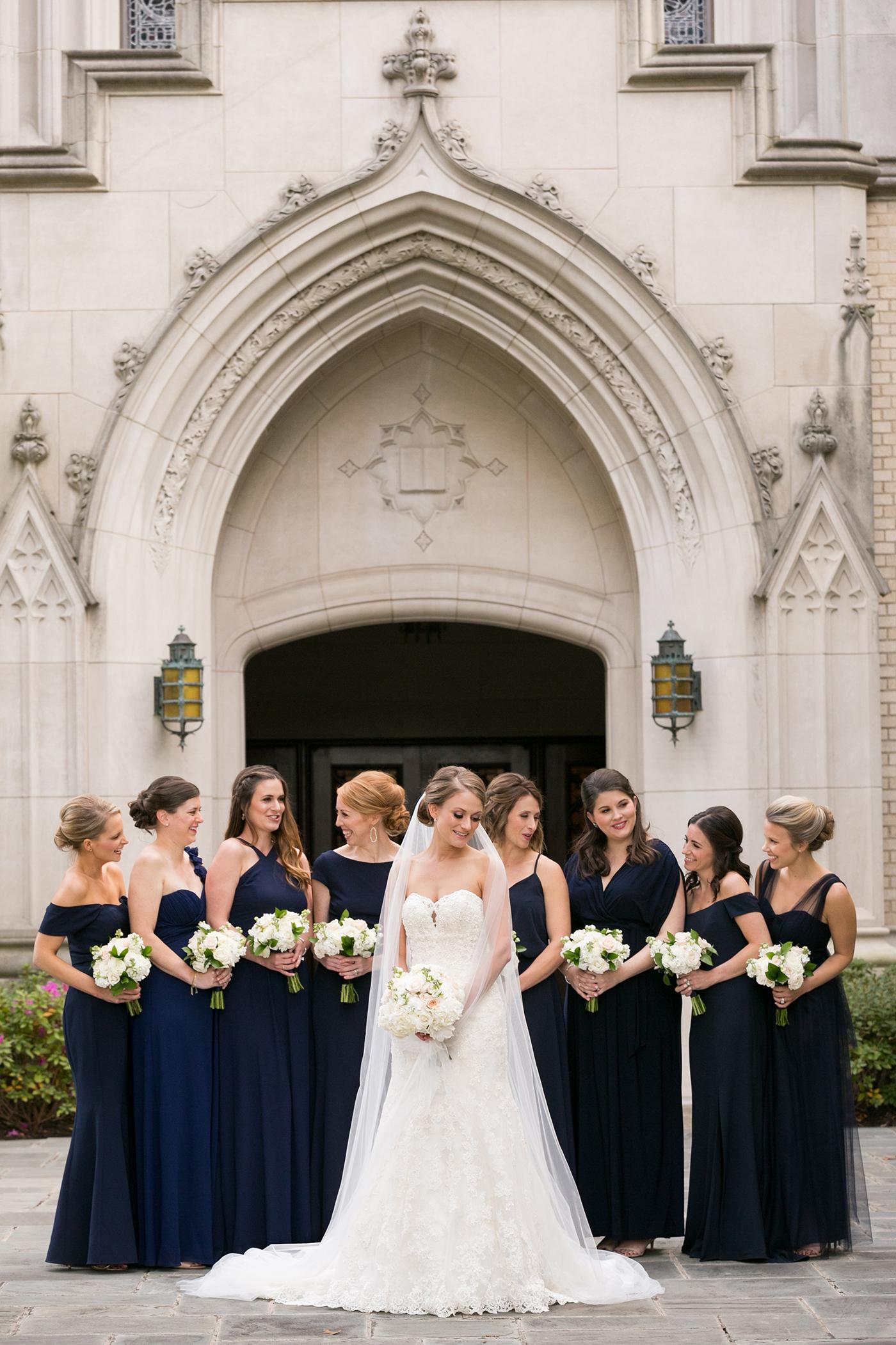 Dallas Wedding Planner - Allday Events - Classic Wedding at Dallas Scottish Rite - 283.jpg