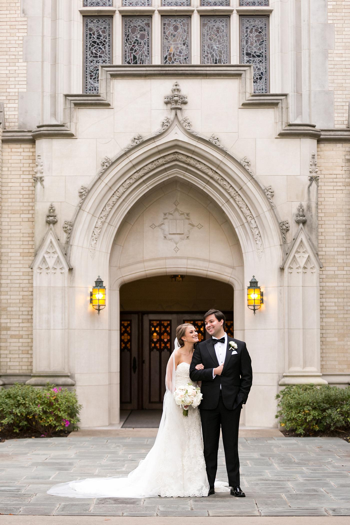 Dallas Wedding Planner - Allday Events - Classic Wedding at Dallas Scottish Rite - 291.jpg