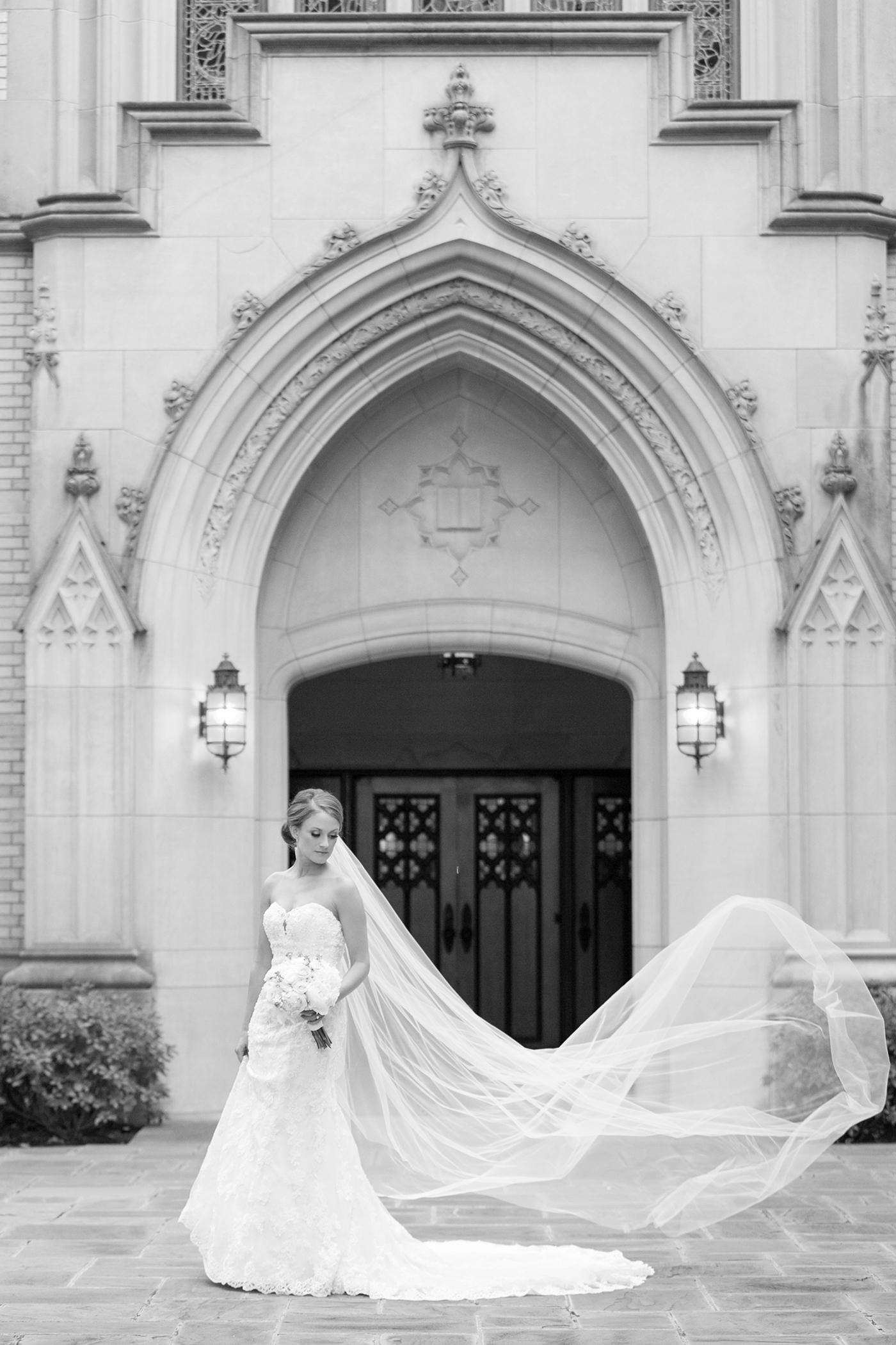 Dallas Wedding Planner - Allday Events - Classic Wedding at Dallas Scottish Rite - 306.jpg