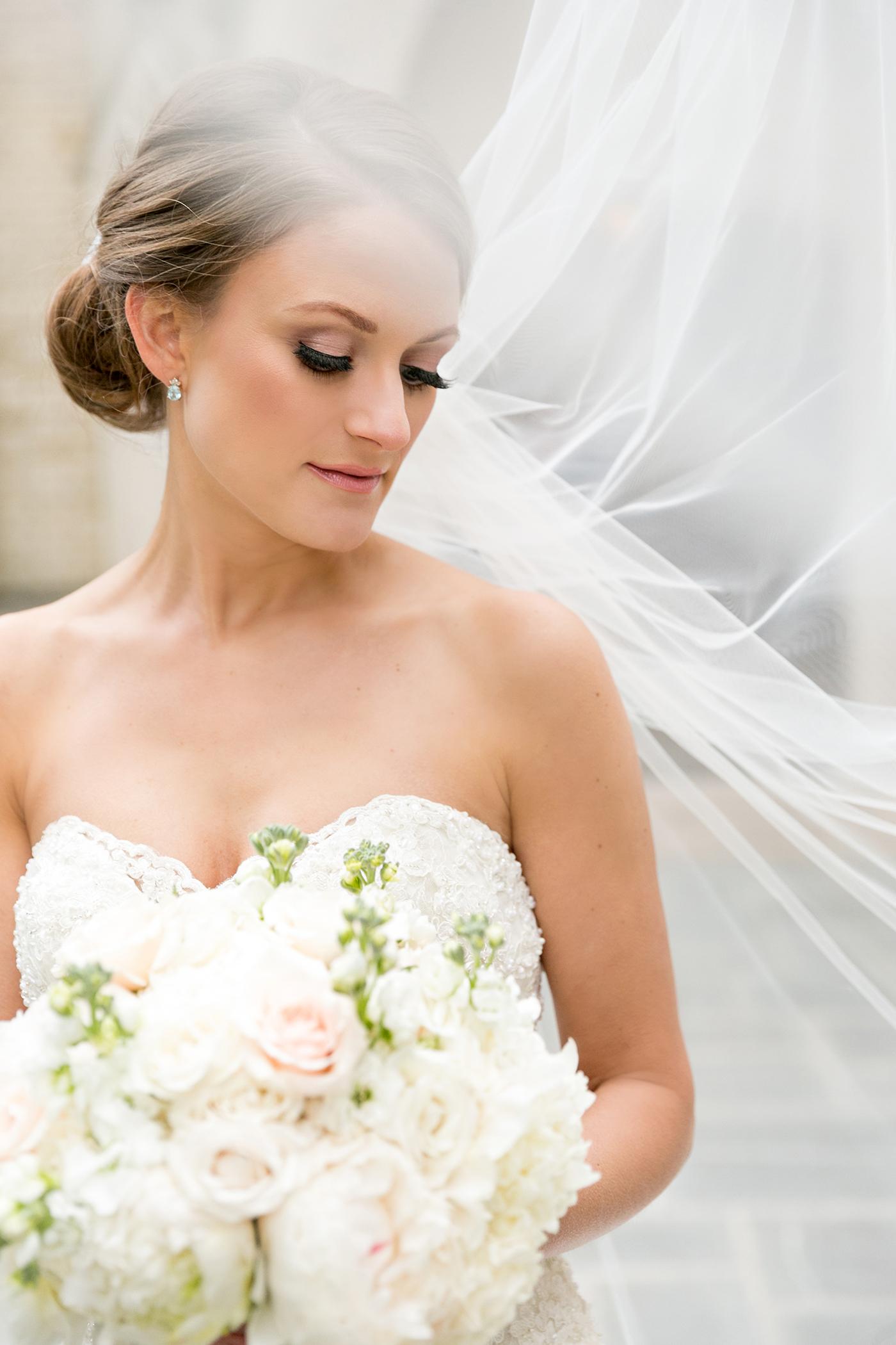 Dallas Wedding Planner - Allday Events - Classic Wedding at Dallas Scottish Rite - 307.jpg