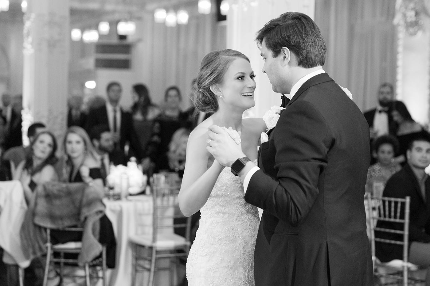 Dallas Wedding Planner - Allday Events - Classic Wedding at Dallas Scottish Rite - 346.jpg