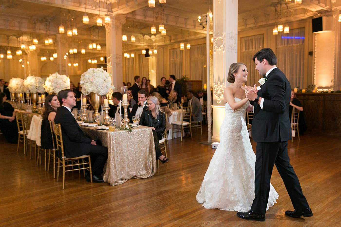 Dallas Wedding Planner - Allday Events - Classic Wedding at Dallas Scottish Rite - 347.jpg