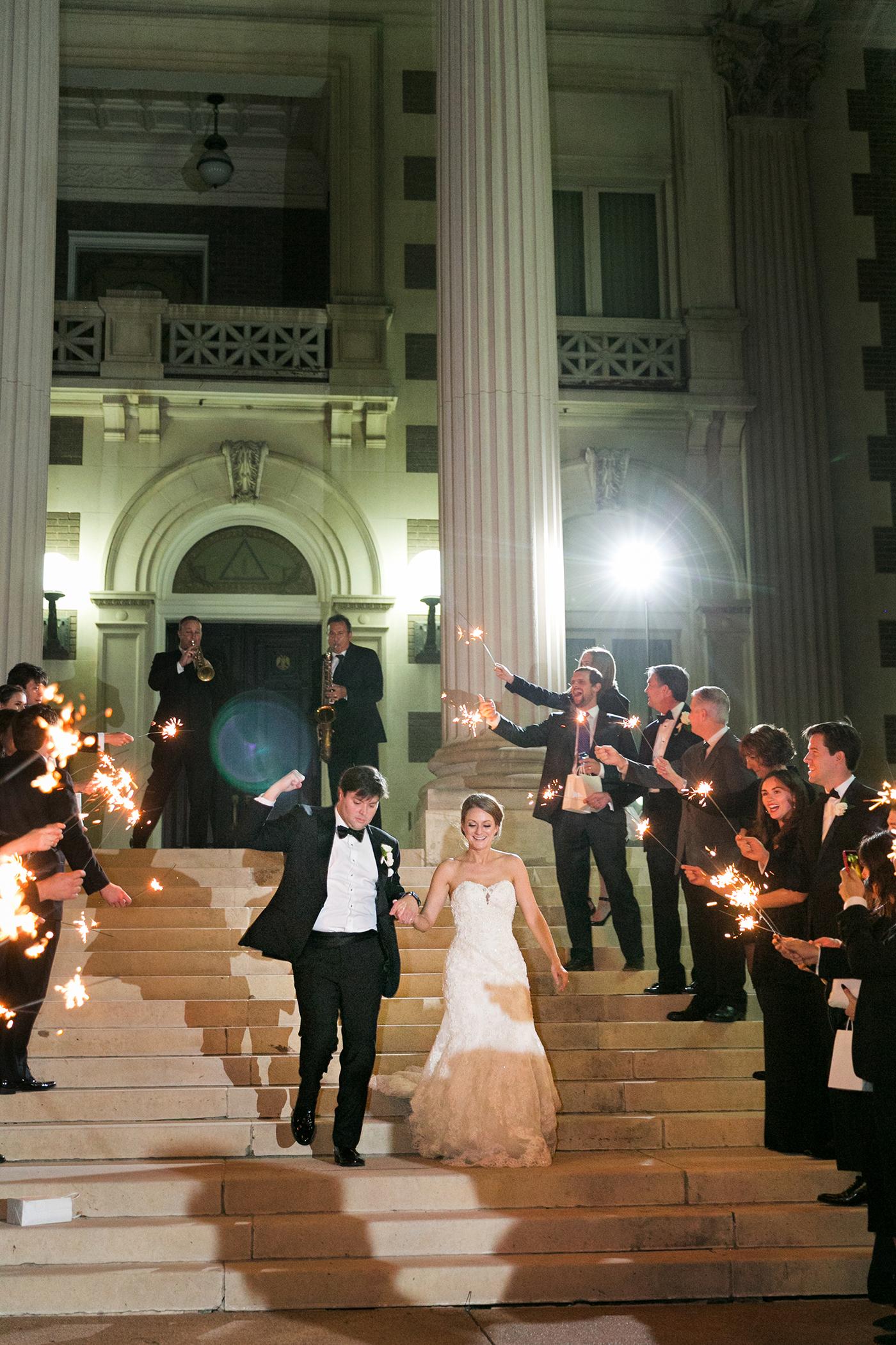 Dallas Wedding Planner - Allday Events - Classic Wedding at Dallas Scottish Rite - 395.jpg