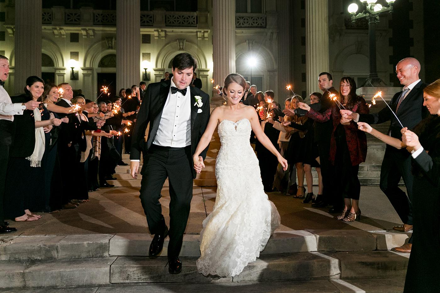 Dallas Wedding Planner - Allday Events - Classic Wedding at Dallas Scottish Rite - 397.jpg